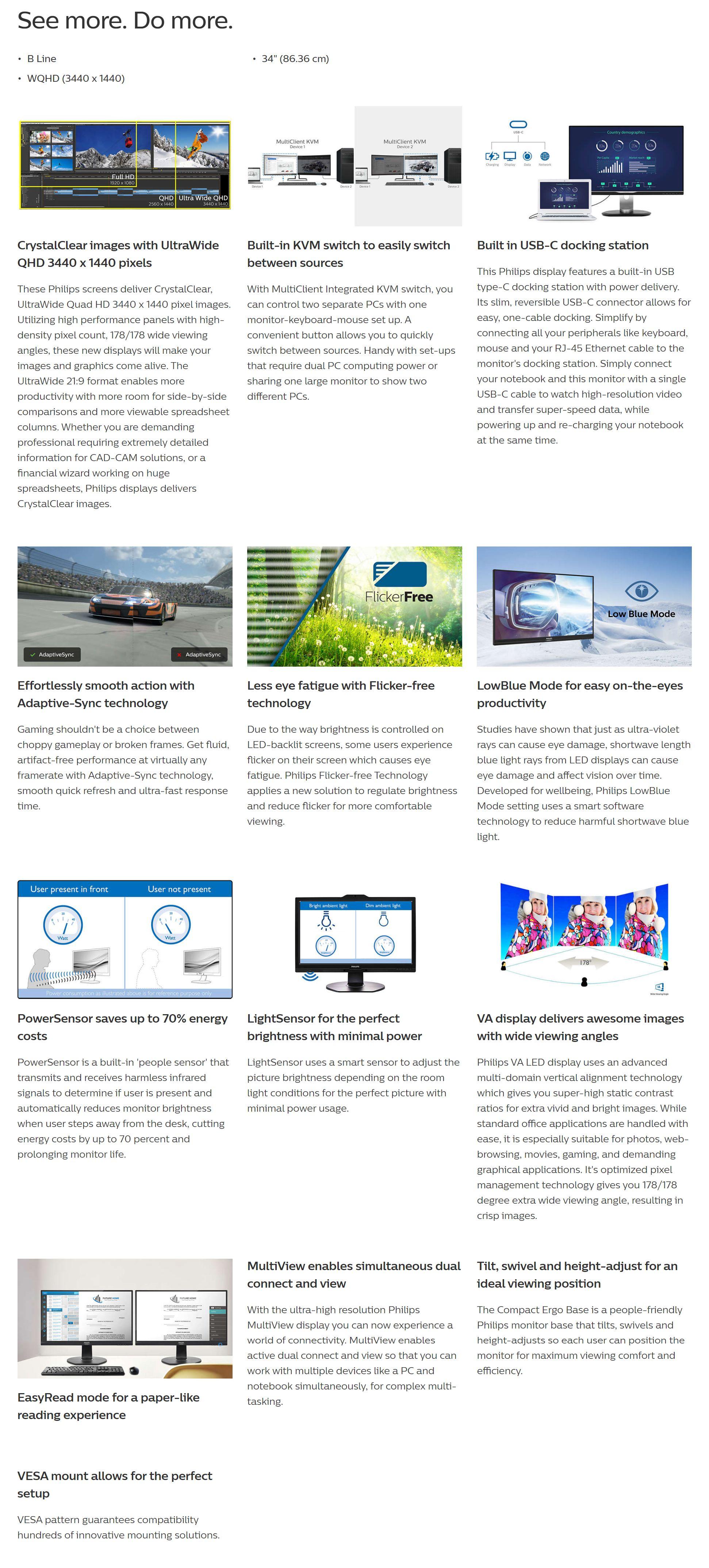 #1635 - 'Curved UltraWide LCD Monitor with USB-C 346B1C_75 I Philips' - www_philips_com_au.jpg
