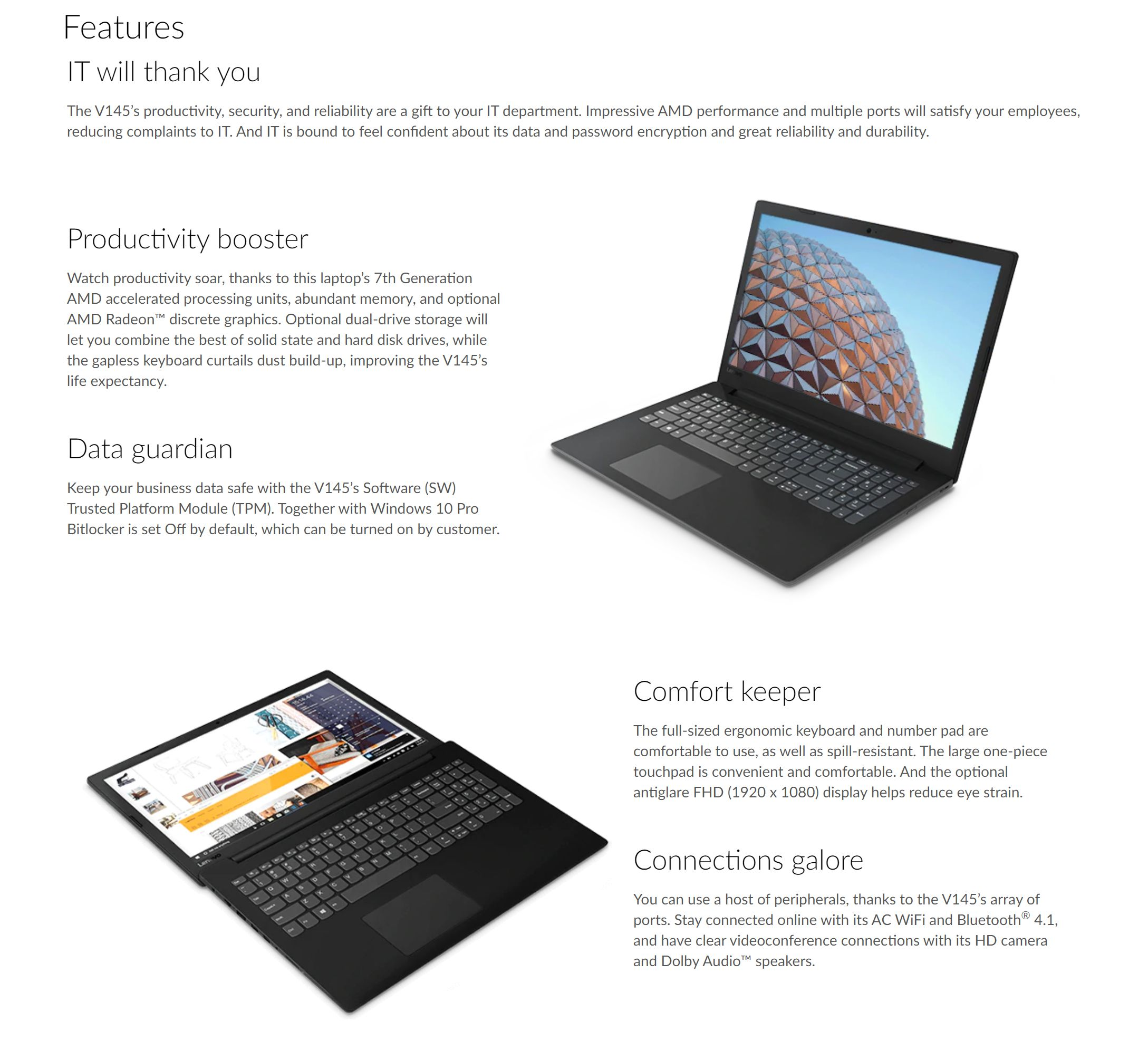 #1636 - 'Lenovo V145 (15_) I 15_ laptop for everyday business I Lenovo UK' - www_lenovo_com.jpg