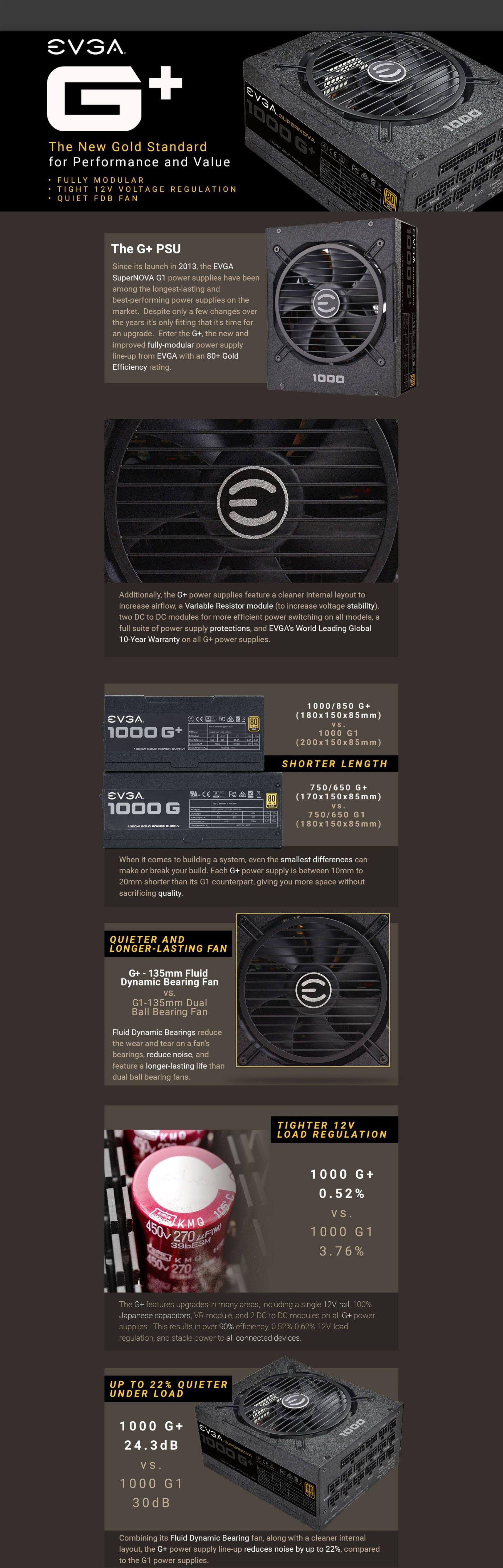 #1643 - 'EVGA - Products - EVGA SuperNOVA 1000 G+, 80 Plus Gold 1000W, Fully Modular, FDB Fan, 10 Year Warranty, Includes Power ON Se_' - www_evga_com.jpg