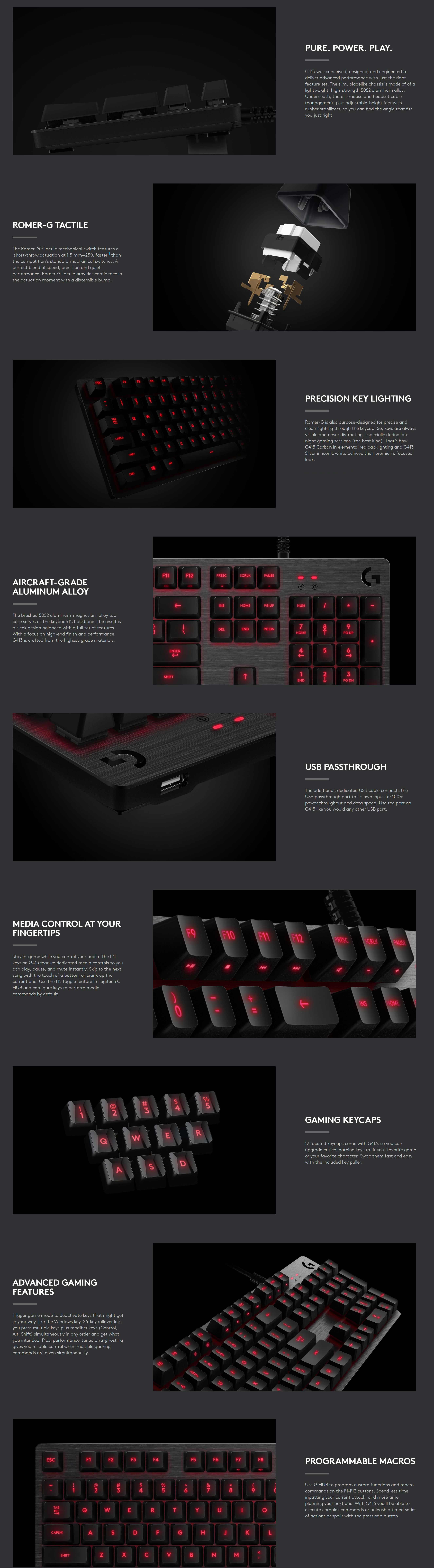 #1653---'Logitech-G-G413-Mechanical-Backlit-Gaming-Keyboard'---www_logitechg_com.jpg