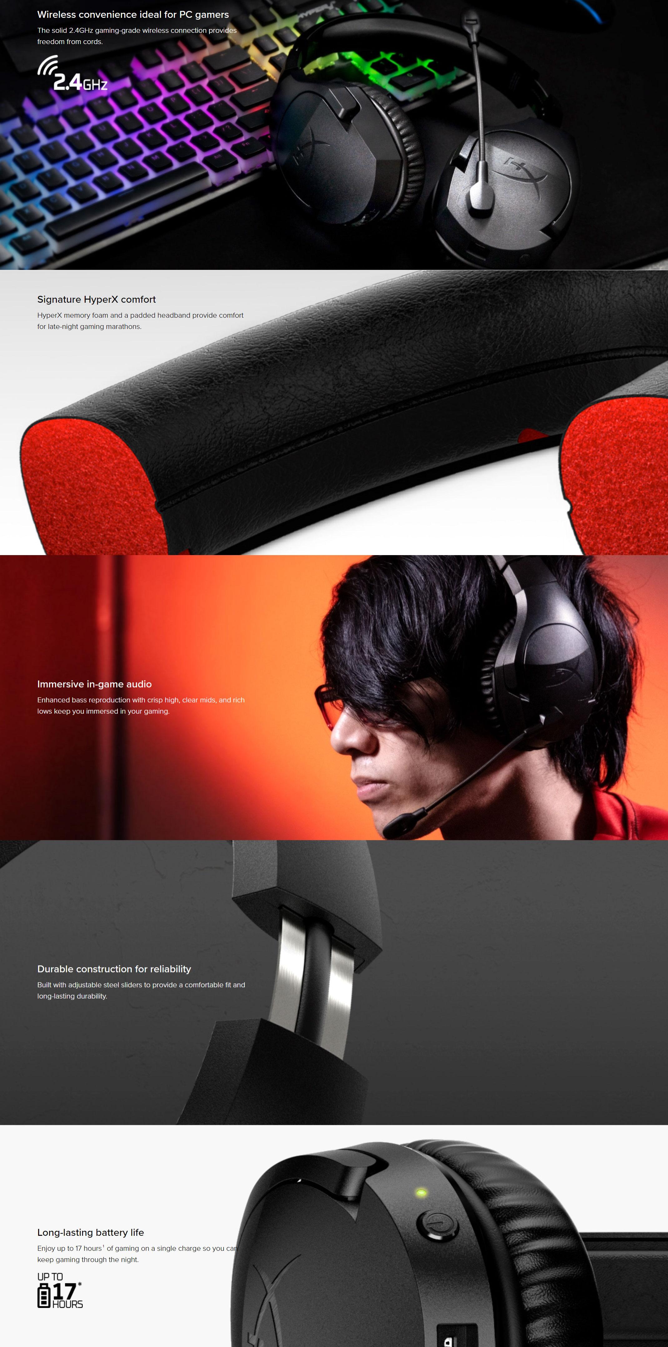 FireShot-Capture-003---Cloud-Stinger-–-USB-Wireless-Gaming-Headset-for-PC---HyperX_---www.jpg