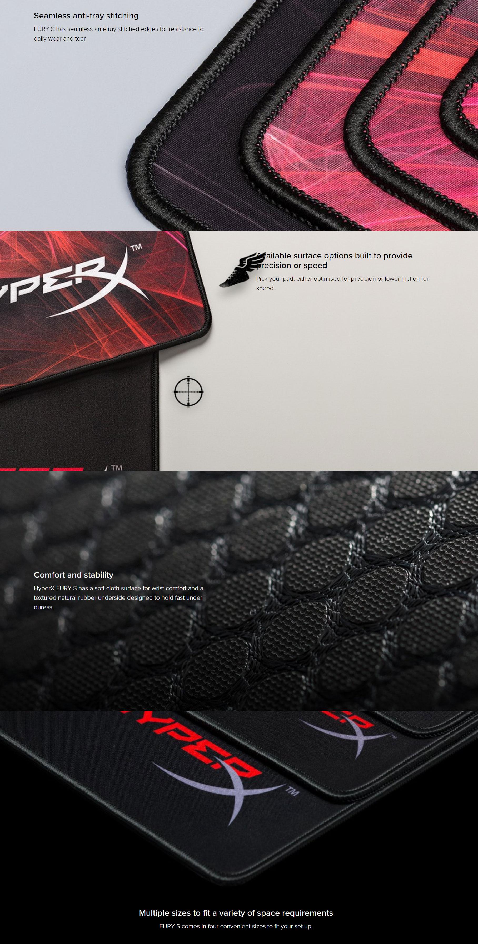 FireShot-Capture-004---FURY-Pro-Gaming-Mouse-Mat---HyperX---www.jpg
