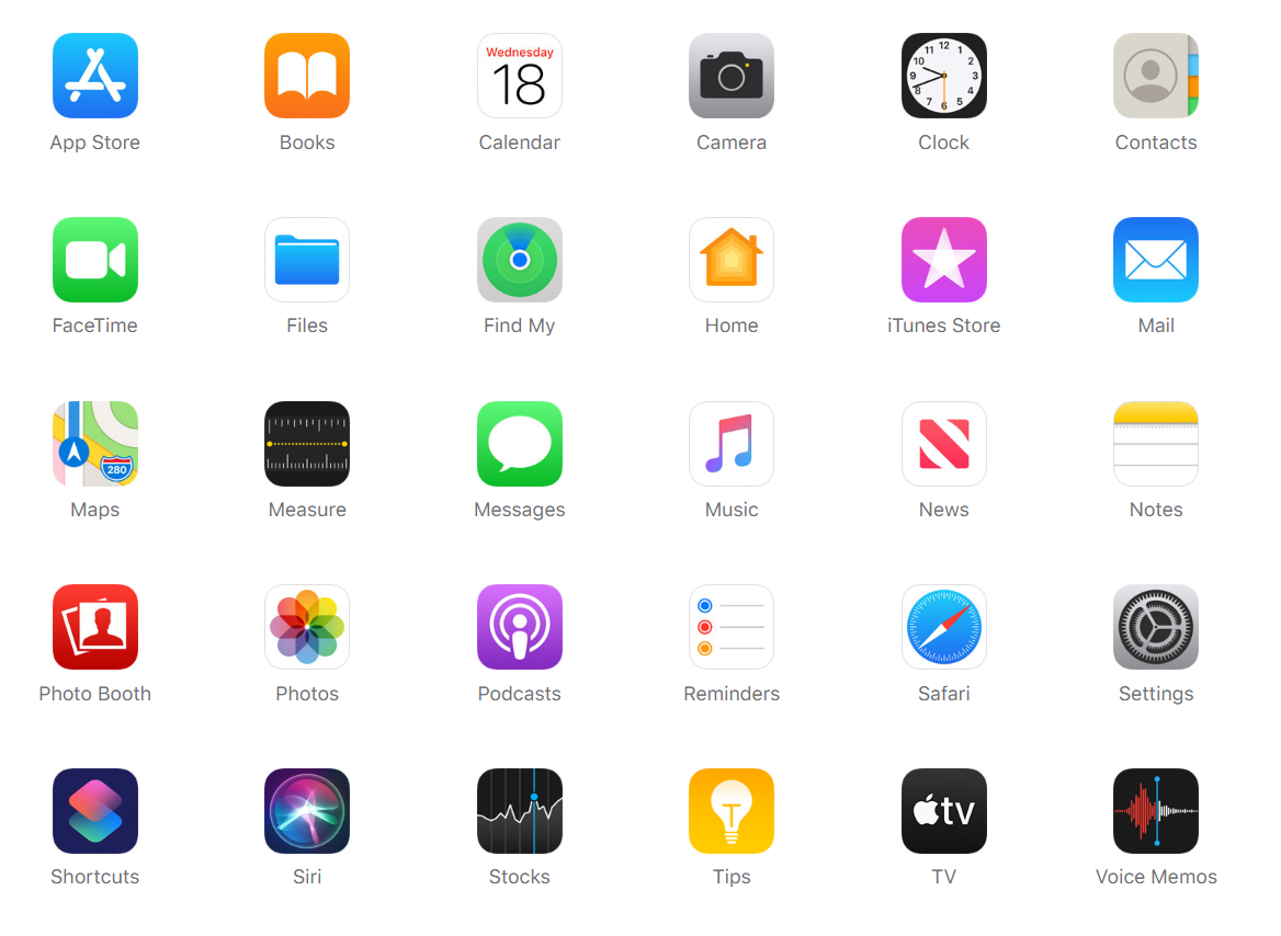 built in apps.png