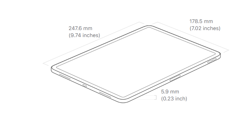 11 inch dimensions.png