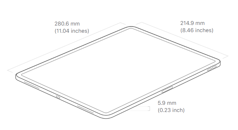 12 inch dimensions.png