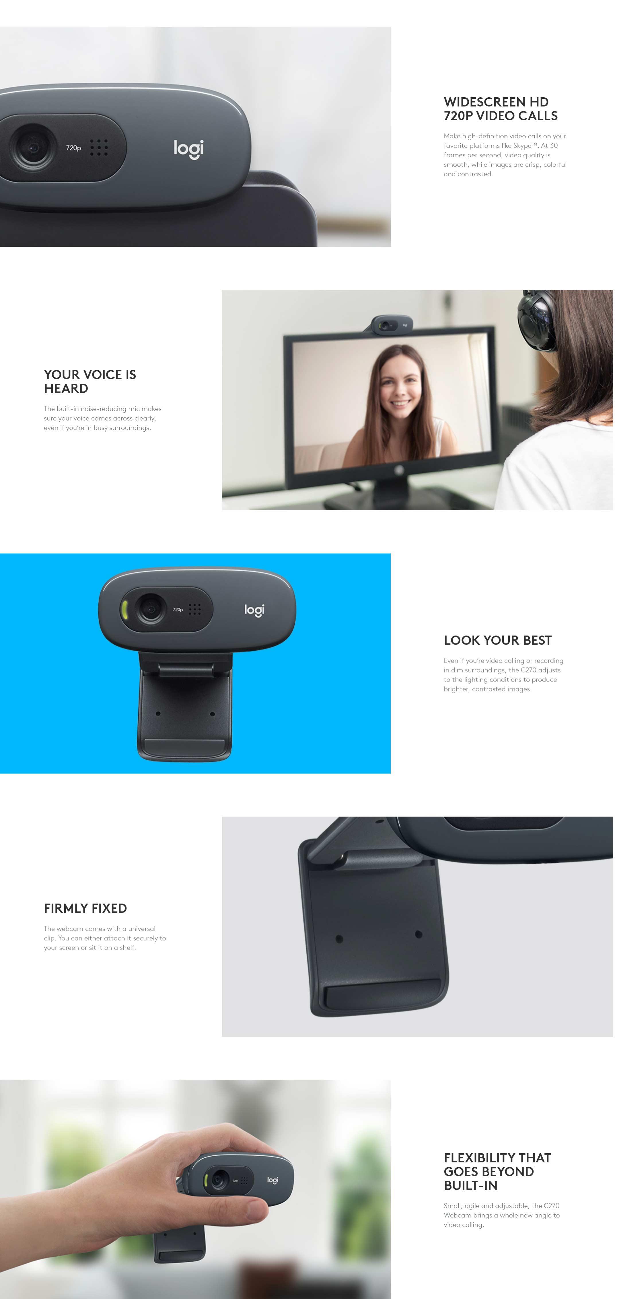 FireShot-Capture-017---Logitech-C270-HD-Webcam,-720p-Video-with-Built-in-Mic-&-Lighting-Corr_---www.jpg