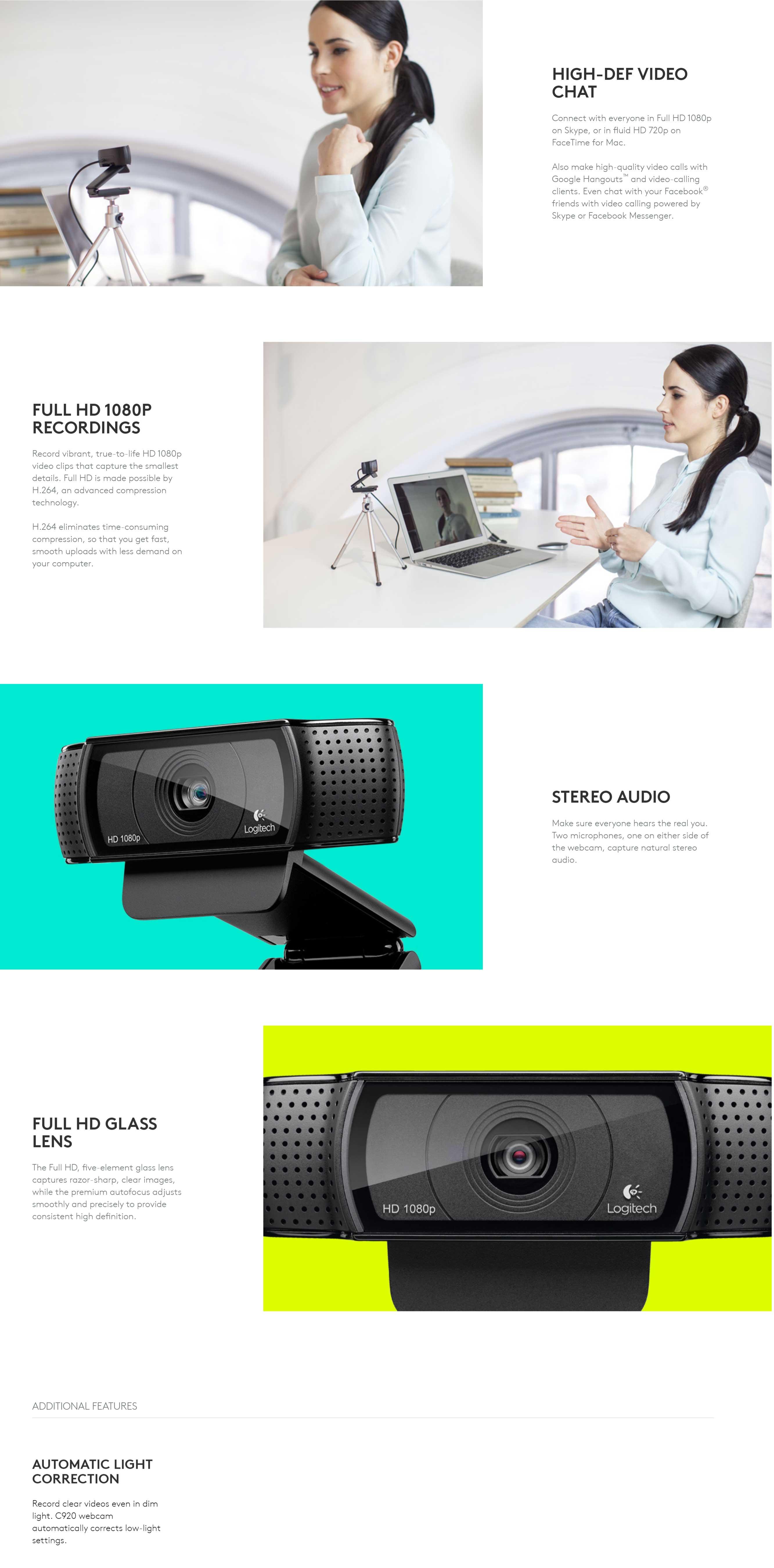 screencapture-logitech-en-au-product-hd-pro-webcam-c920-2020-04-22-15_02_18.jpg