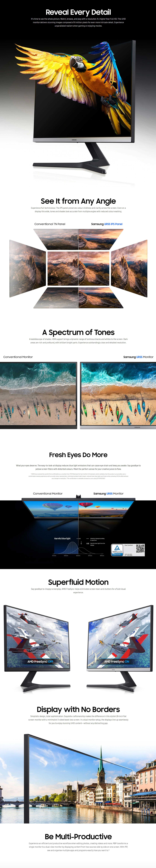 #1683---'Samsung-28_-UHD-Monitor-I-UR55-I-Samsung-Australia'---www_samsung_com.jpg