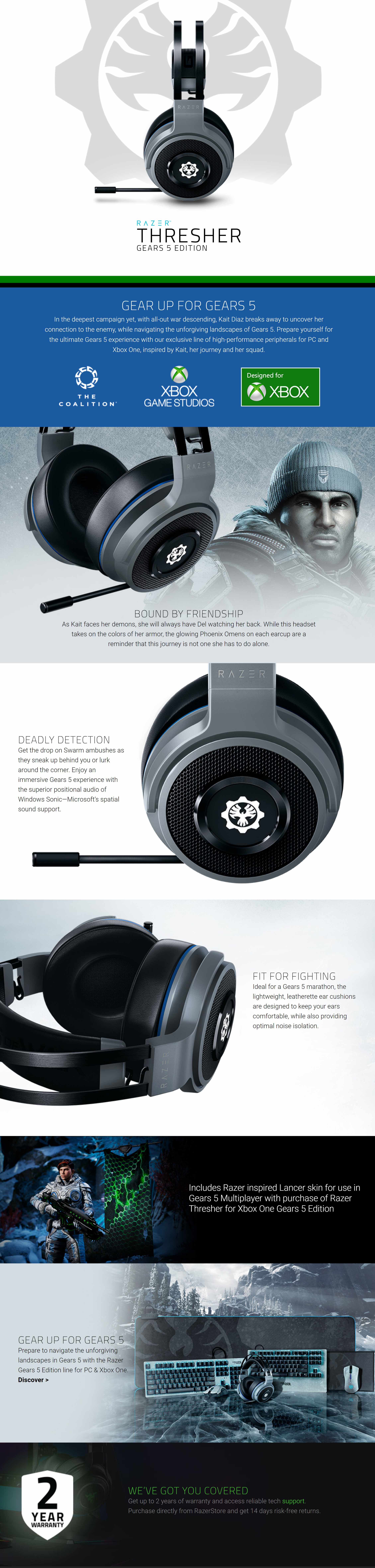 screencapture-razer-licensed-and-team-peripherals-gears-of-war-razer-thresher-for-xbox-2020-04-24-11_52_38.jpg
