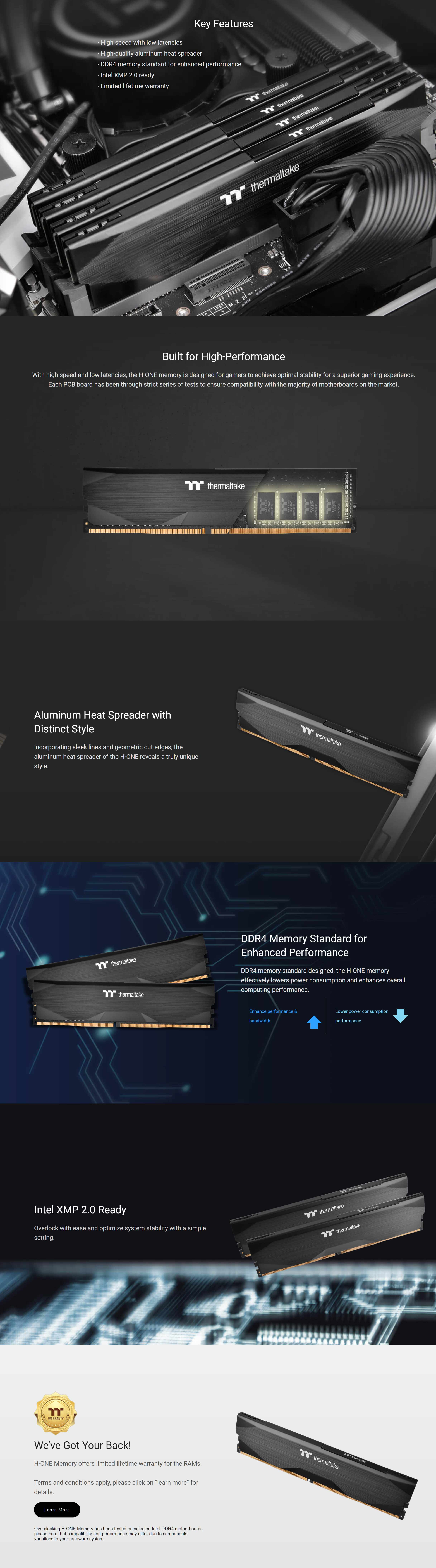 screencapture-thermaltake-au-h-one-gaming-memory-ddr4-3200mhz-8gbx2-html-2020-04-25-11_38_12.jpg