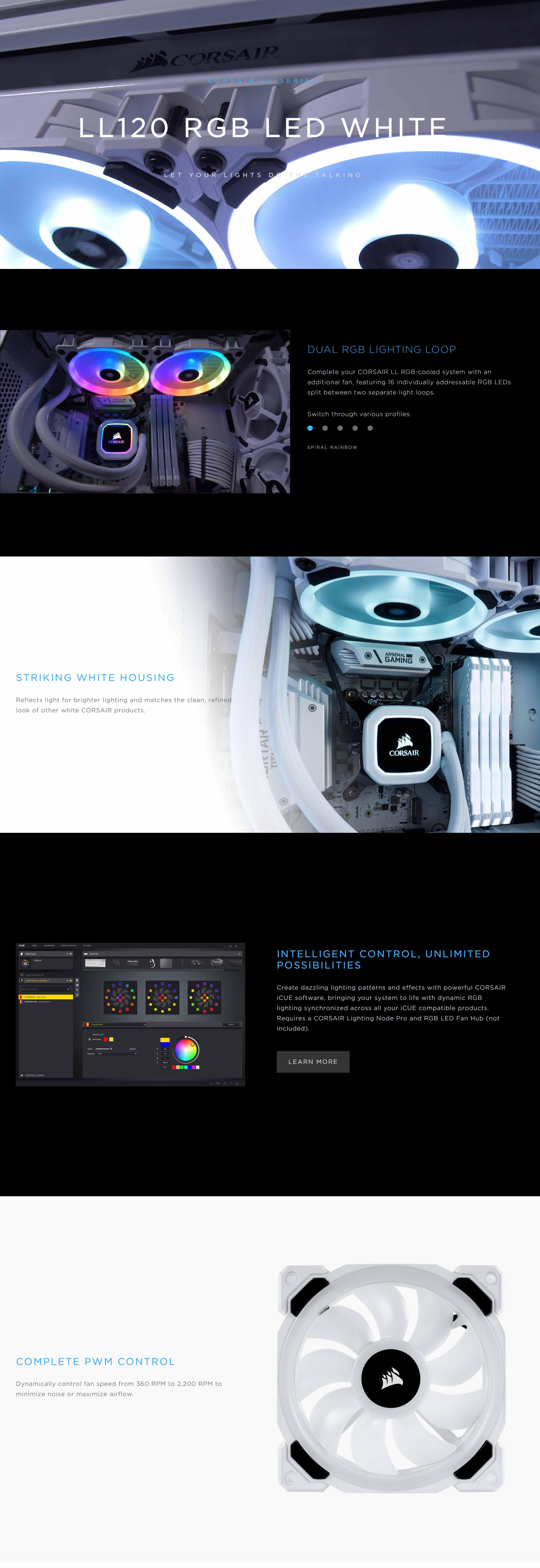 screencapture-corsair-us-en-Categories-Products-Fans-Magnetic-Levitation-Fans-LL-White-RGB-Dual-Light-Loop-RGB-LED-PWM-Fan-p-CO-9050092-WW-2020.jpg