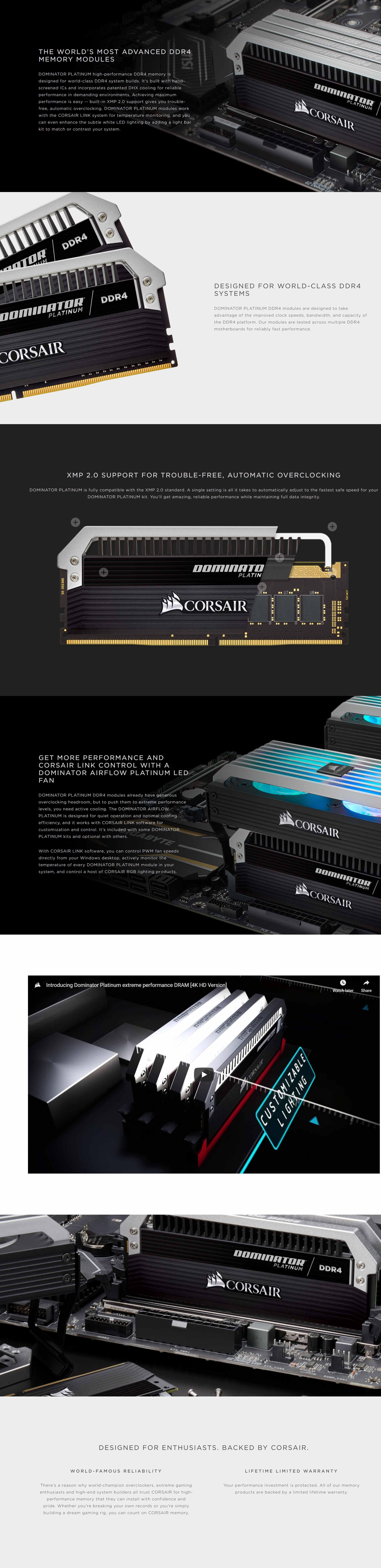 screencapture-corsair-us-en-Categories-Products-Memory-DOMINATOR-PLATINUM-16GB-2-x-8GB-DDR4-DRAM-3200MHz-C16-Memory-Kit-p-CMD16GX4M2B3200C16-2020-04-27-1.jpg
