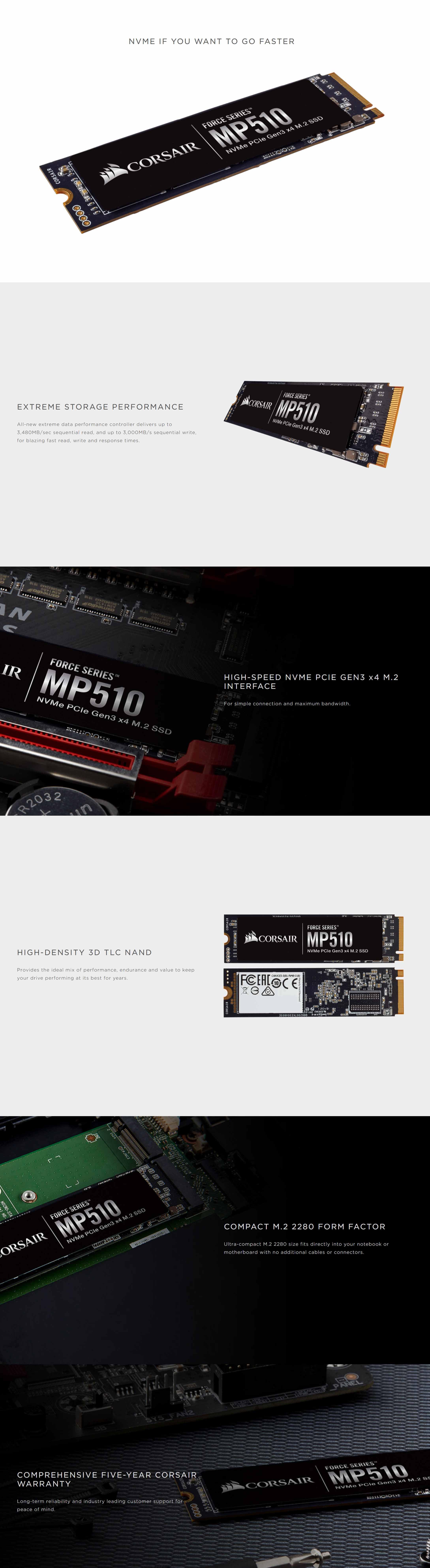screencapture-corsair-us-en-Categories-Products-Storage-M-2-SSDs-Force-Series-MP510-p-CSSD-F480GBMP510-2020-04-27-18_24_33.jpg