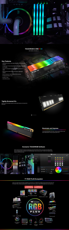screencapture-thermaltake-au-toughram-z-one-rgb-memoryddr4-3600mhz-16gb-8gb-x-2-html-2020-04-29-14_18_21.jpg