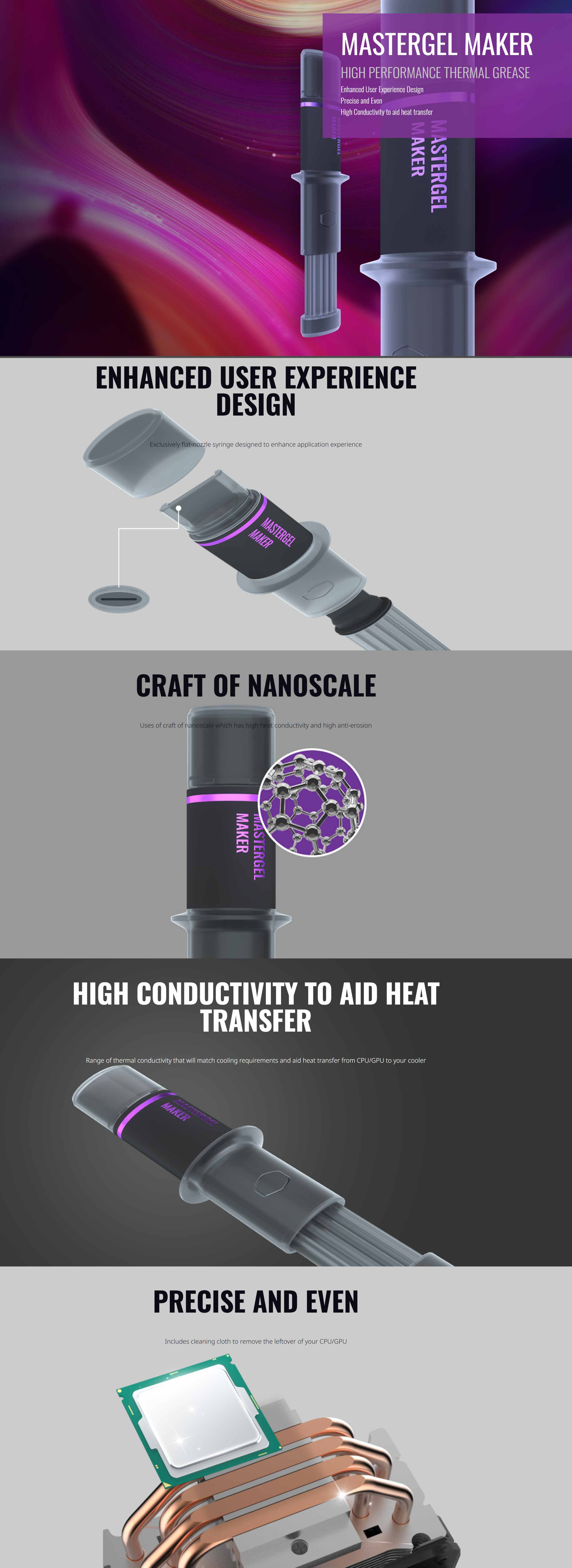 screencapture-coolermaster-catalog-coolers-thermal-grease-new-mastergel-maker-2020-04-30-14_02_46.jpg