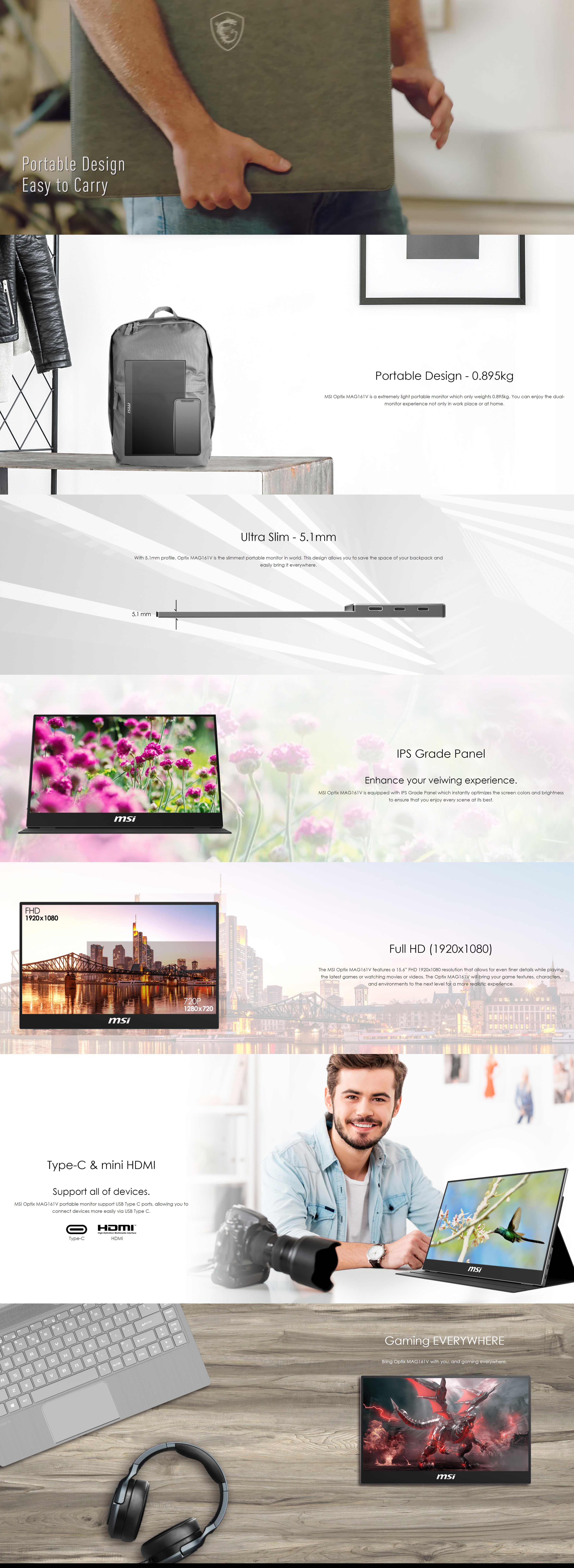 screencapture-msi-Monitor-Optix-MAG161V-Overview-2020-05-01-11_44_59.jpg