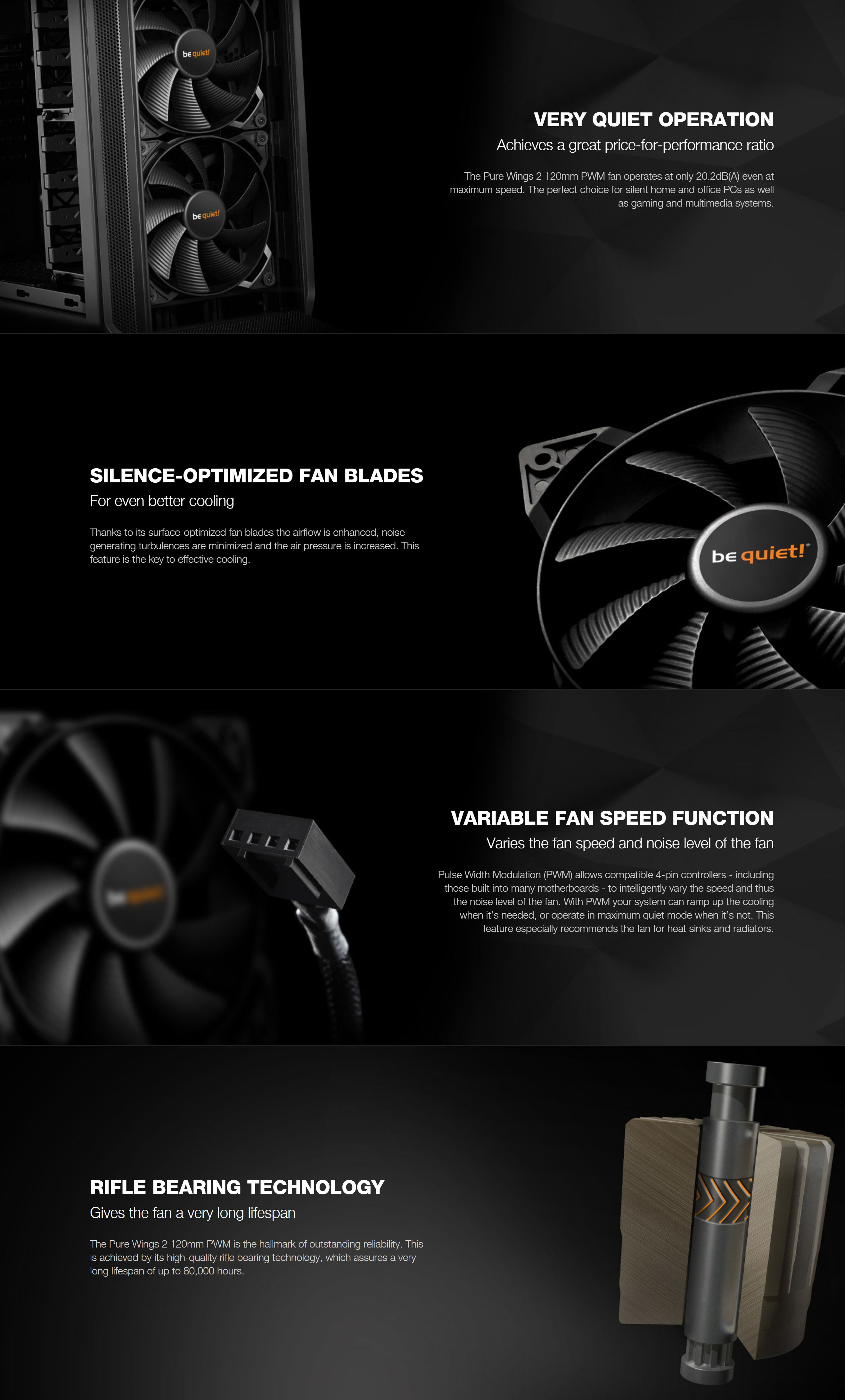 #1692 - 'Pure Wings 2 I 120 mm PWM silent essential Fans from be quiet!' - www_bequiet_com.jpg