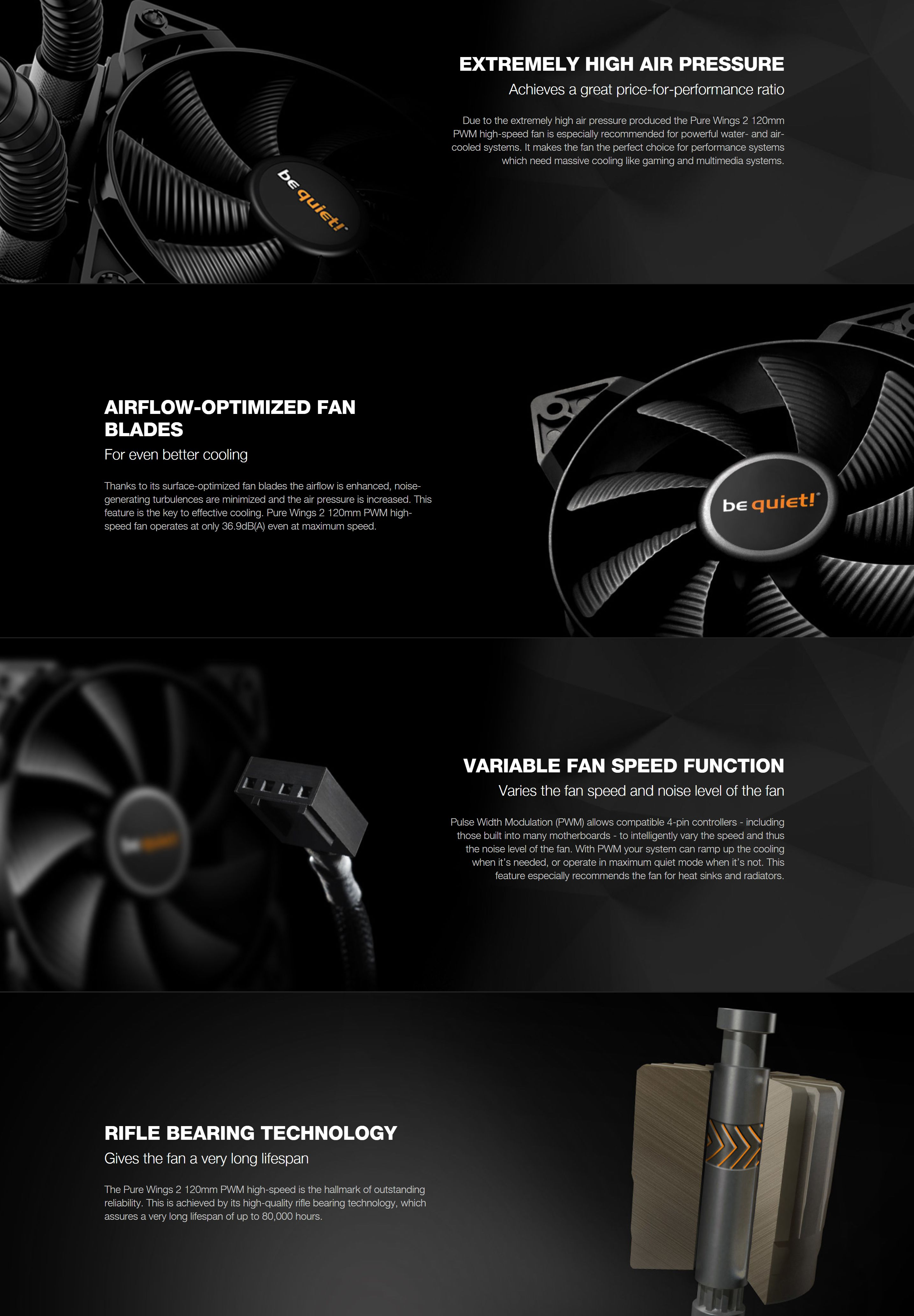 #1696 - 'PURE WINGS 2 I 120mm PWM high-speed silent essential Fans from be quiet!' - www_bequiet_com.jpg