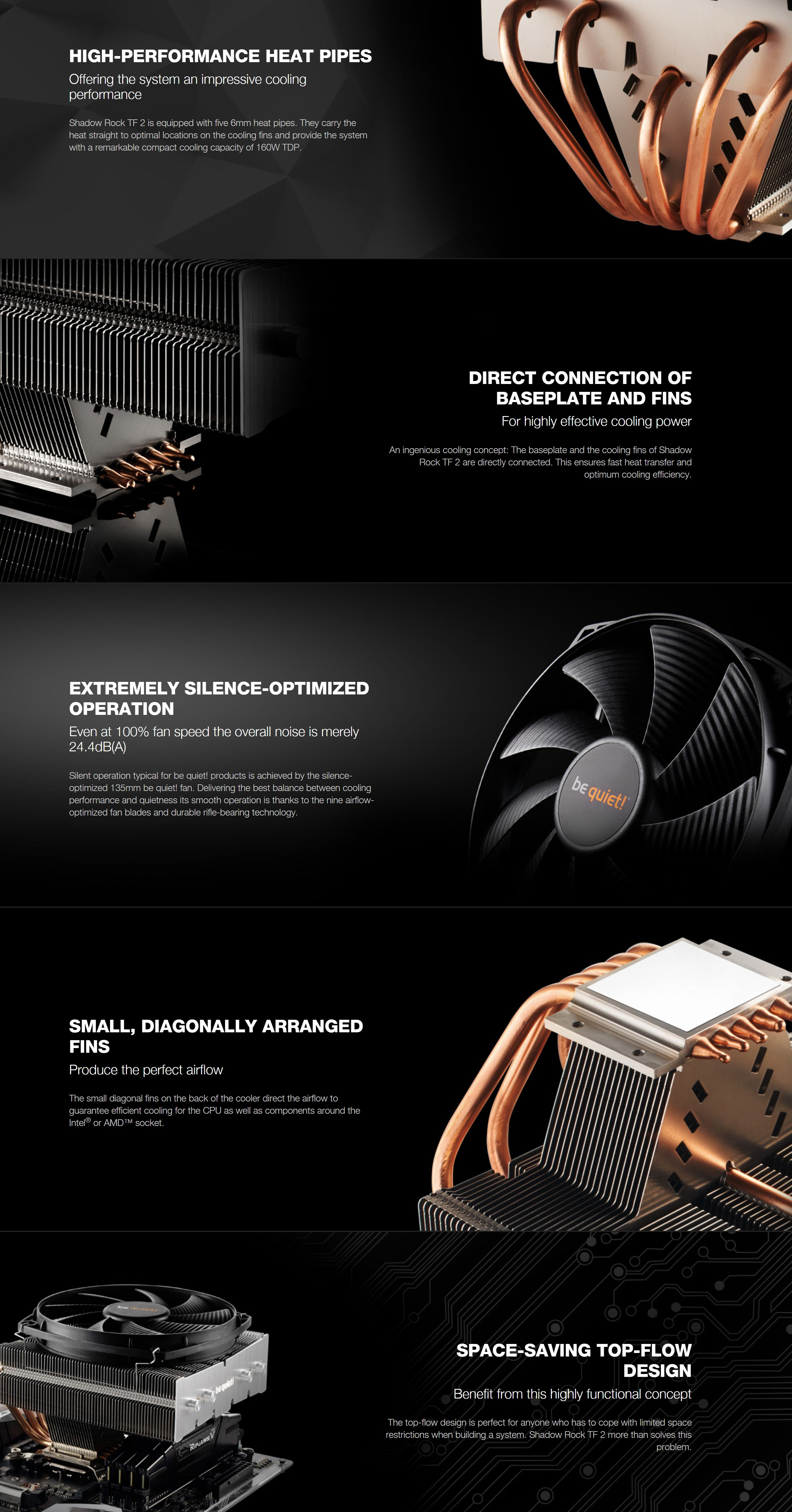 #1704 - 'SHADOW ROCK TF 2 silent premium Air coolers from be quiet!' - www_bequiet_com.jpg