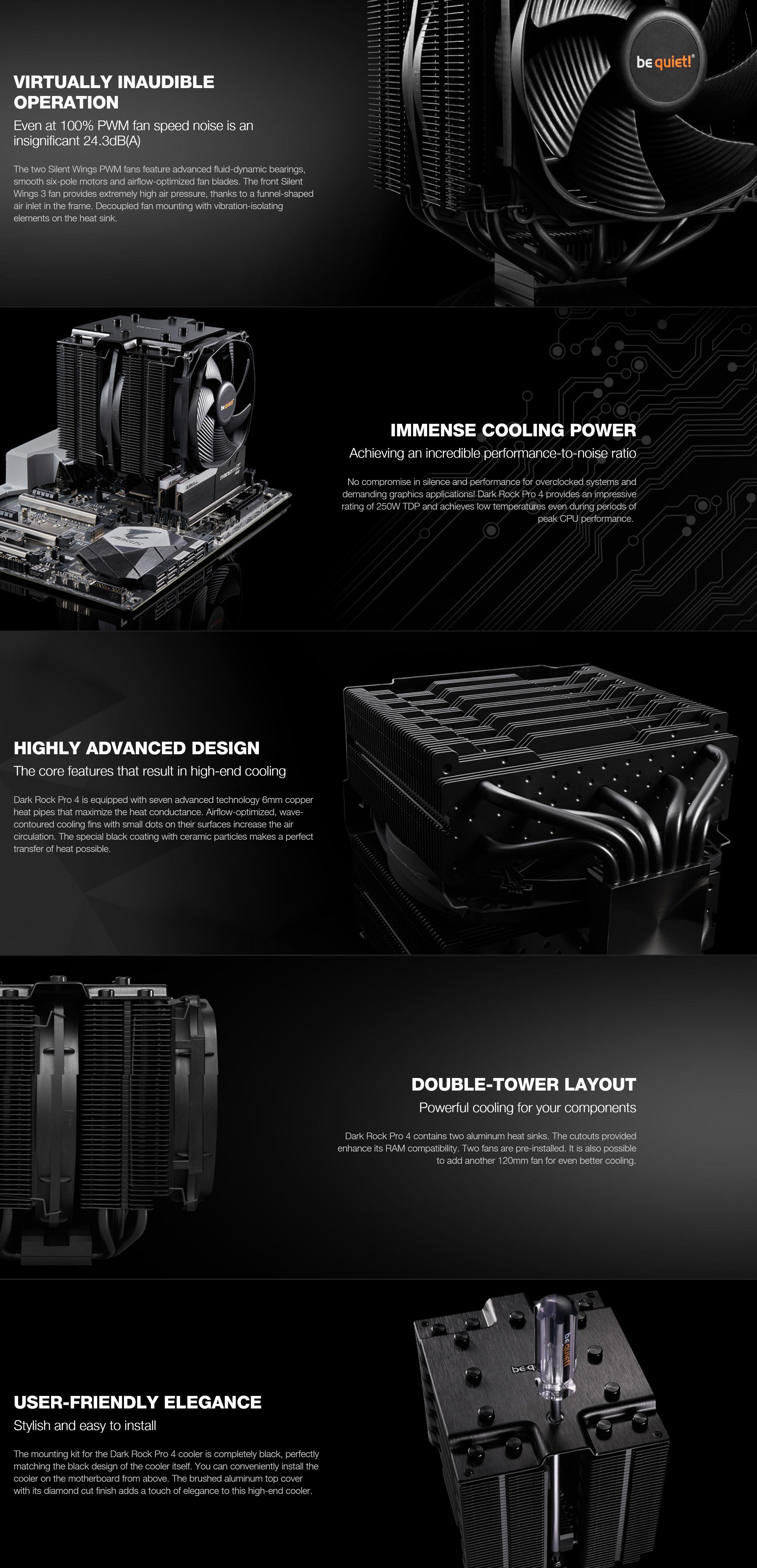 #1707 - 'DARK ROCK PRO 4 silent high-end Air coolers from be quiet!' - www_bequiet_com.jpg