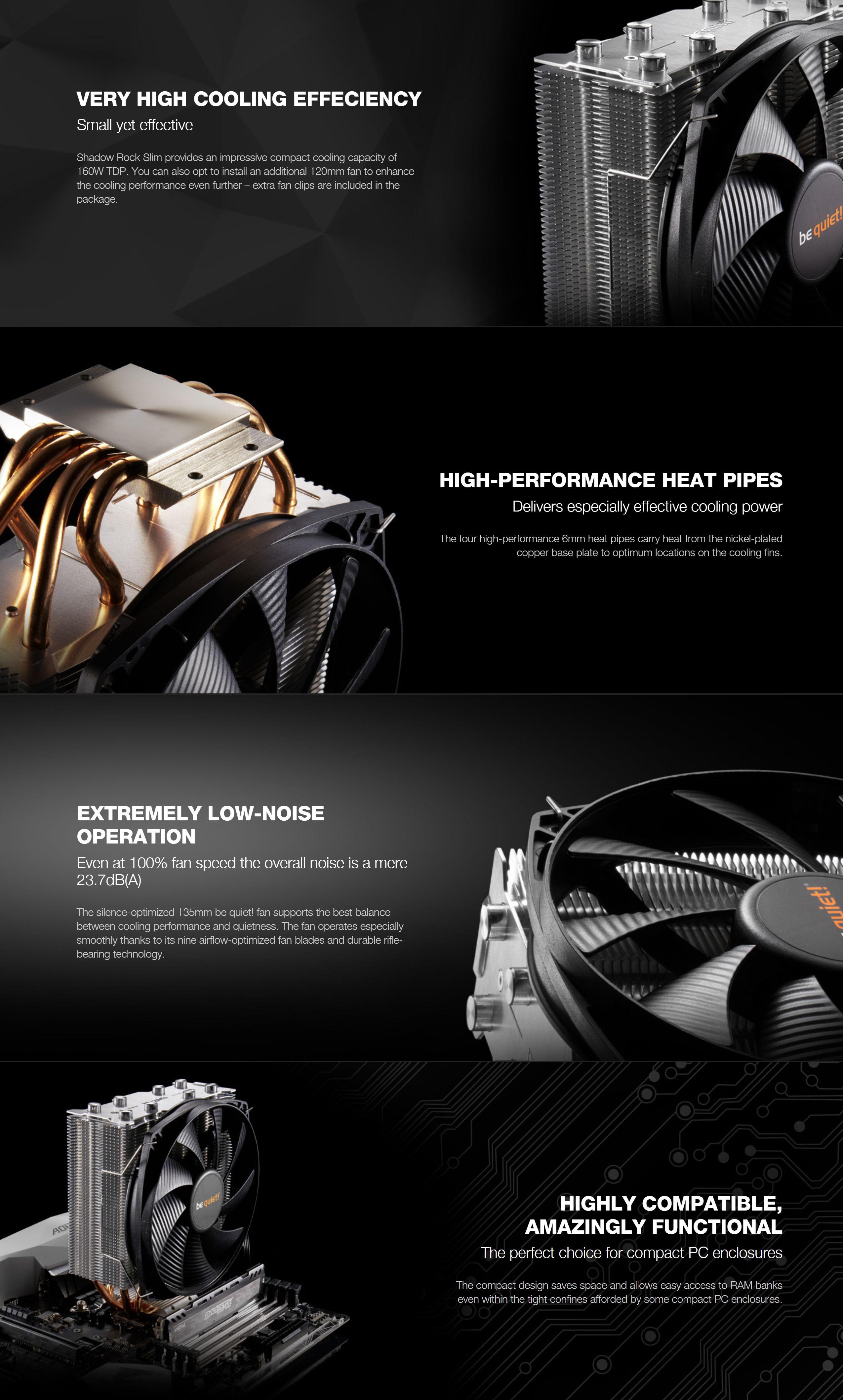 #1711 - 'SHADOW ROCK SLIM silent premium Air coolers from be quiet!' - www_bequiet_com.jpg