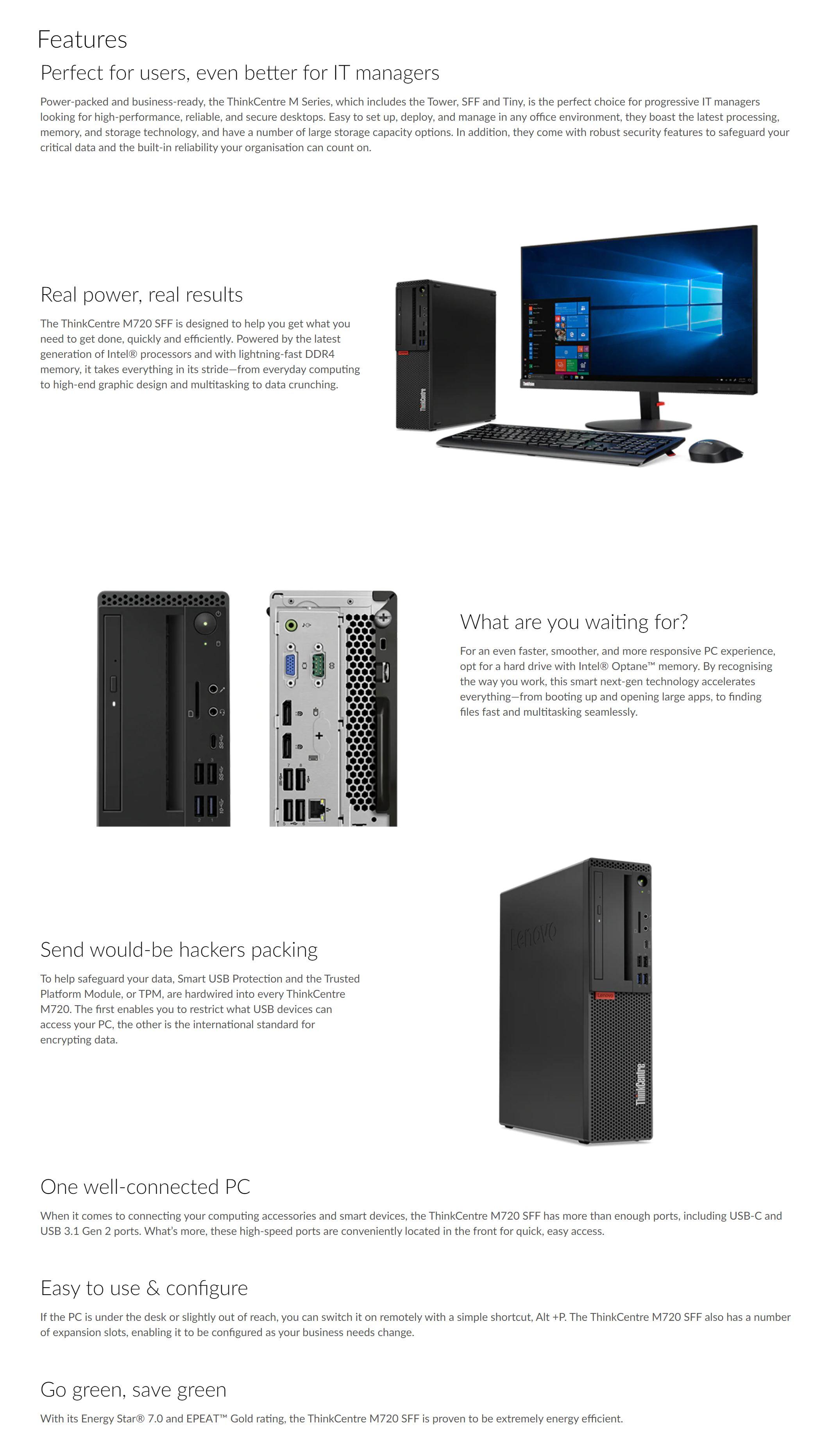 #1715 - 'ThinkCentre M720 SFF I High Performance Compact Desktop I Lenovo Australia' - www_lenovo_com.jpg