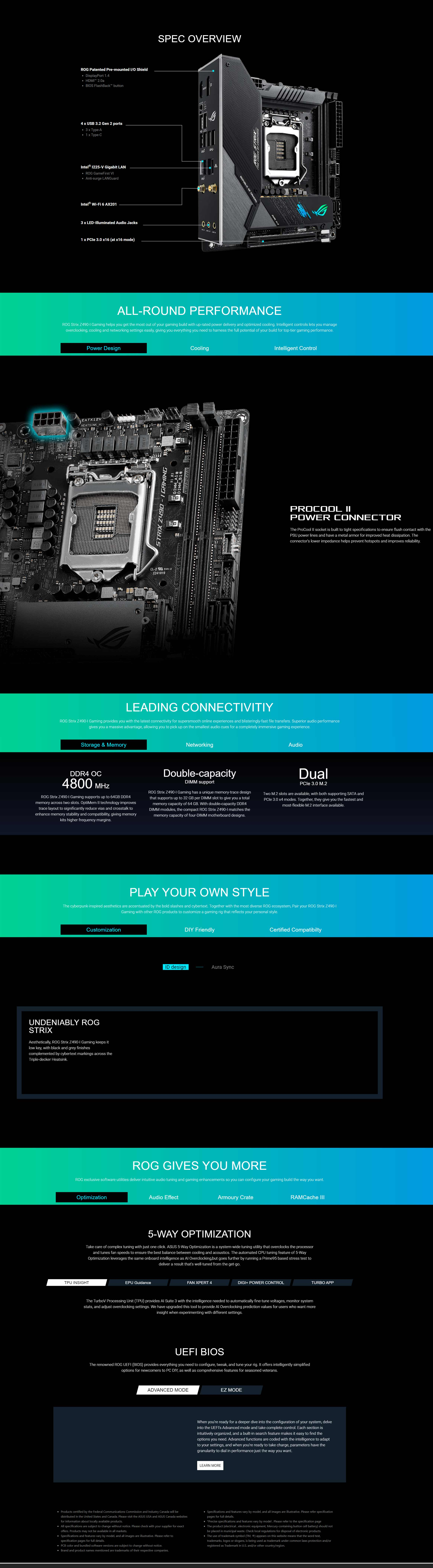 screencapture-asus-Motherboards-ROG-STRIX-Z490-I-GAMING-2020-05-14-16_13_30.jpg
