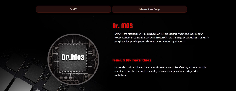 ASRock Z490 PG Velocita LGA 1200 ATX Motherboard - Umart ...