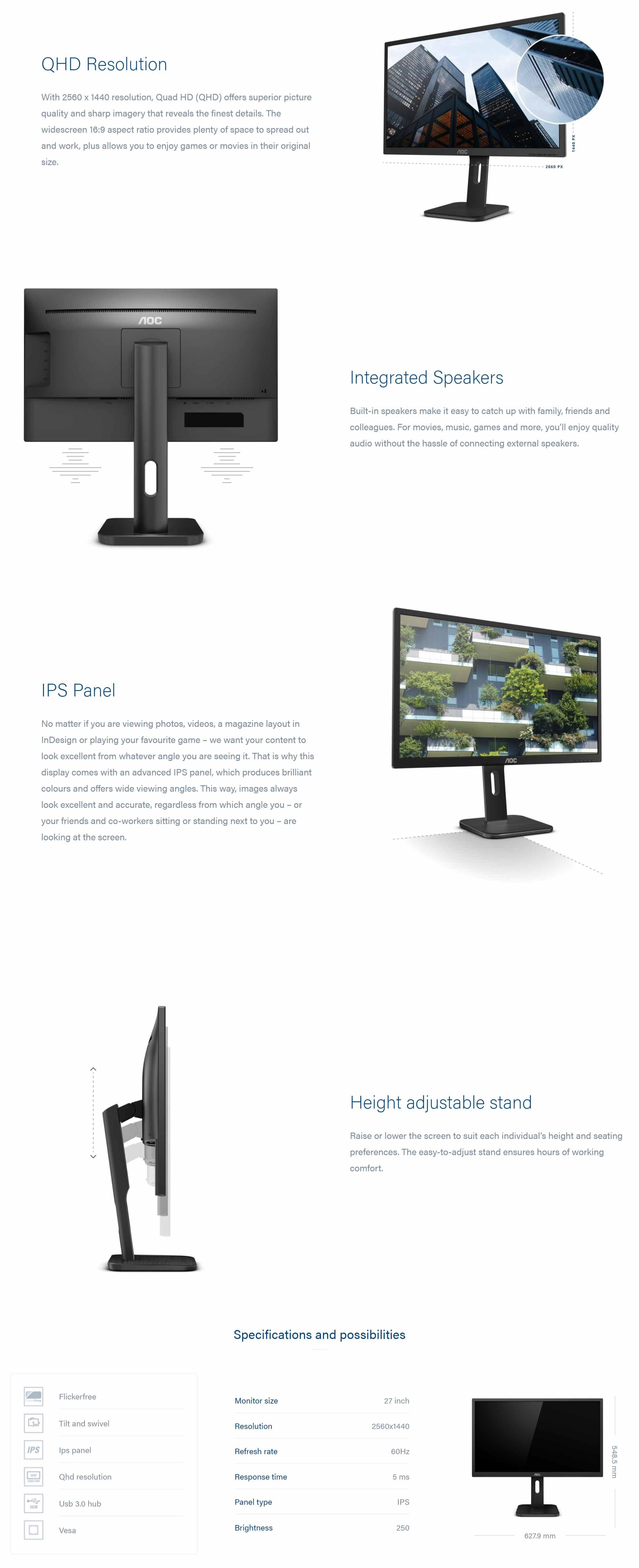 screencapture-eu-aoc-en-monitors-q27p1-2020-05-18-16_38_45.jpg