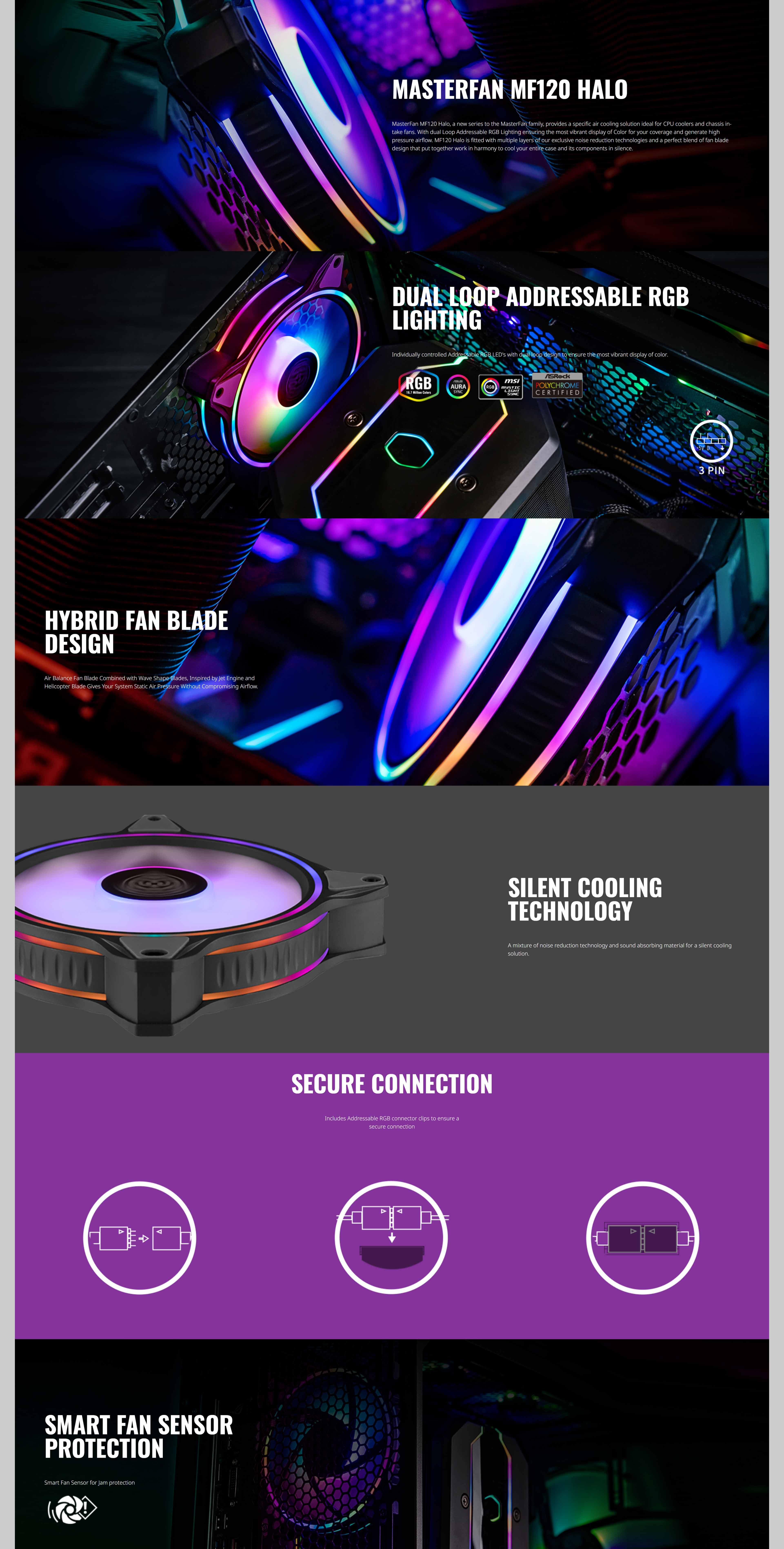 screencapture-coolermaster-catalog-coolers-case-fan-masterfan-mf120-halo-2020-05-21-16_40_03.jpg