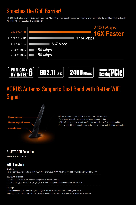 screencapture-gigabyte-au-Motherboard-GC-WBAX200-rev-10-2020-05-25-16_52_22.png