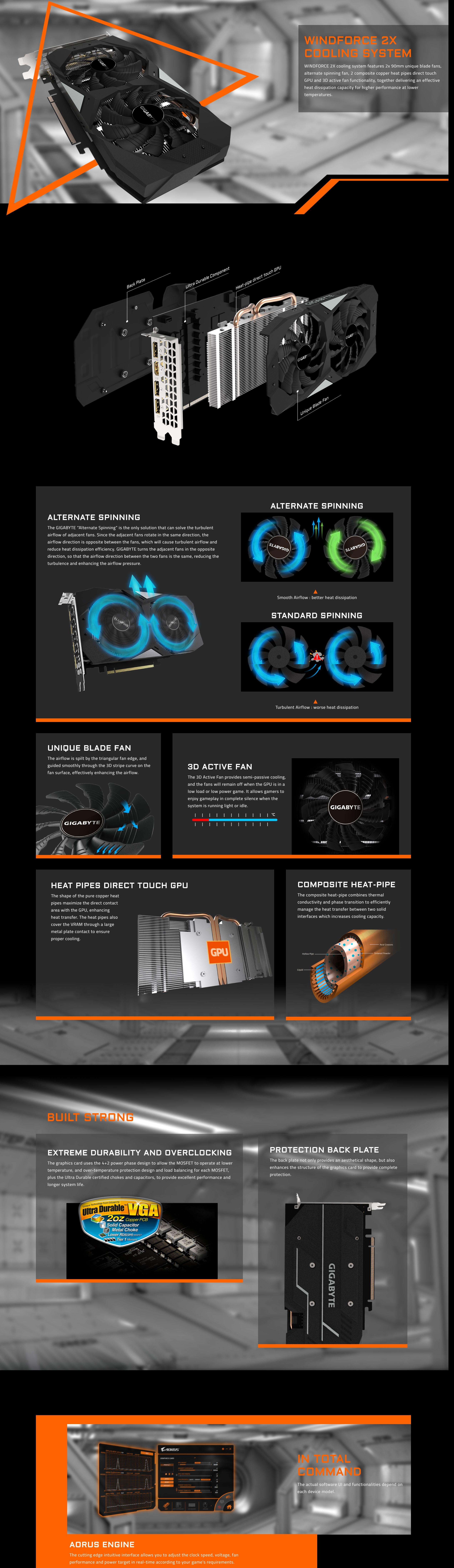 #1746 - 'GeForce RTX™ 2060 OC 6G (rev_ 2_0) I Graphics Card - GIGABYTE Australia' - www_gigabyte_com.jpg