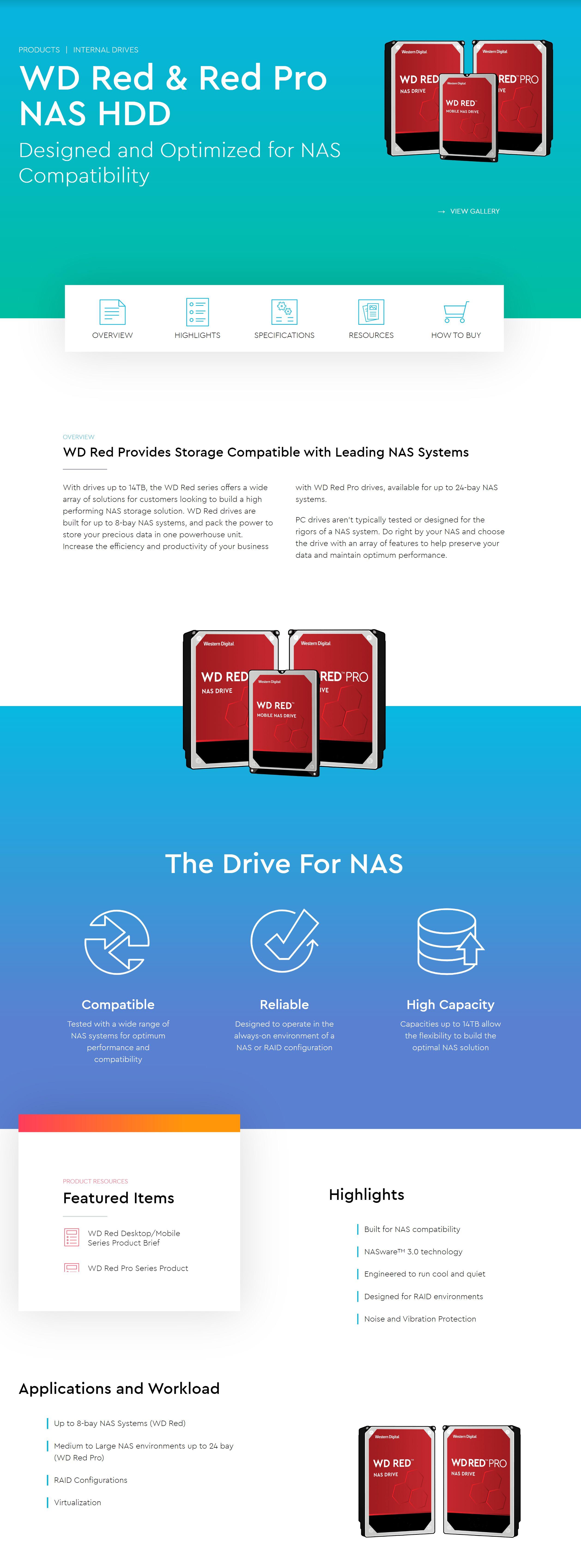 #1748 - 'WD Red & Red Pro NAS HDD I Western Digital' - www_westerndigital_com.jpg