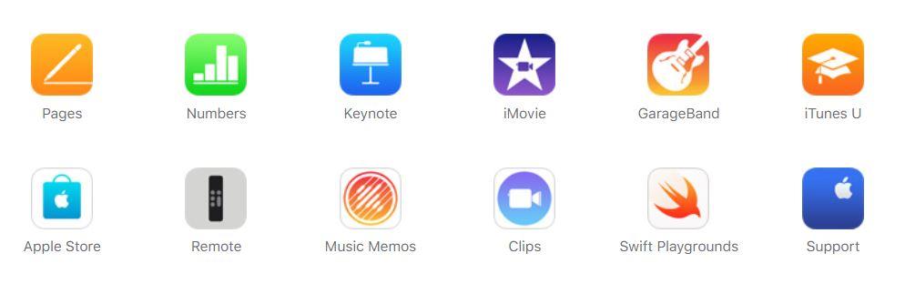 free apps.JPG
