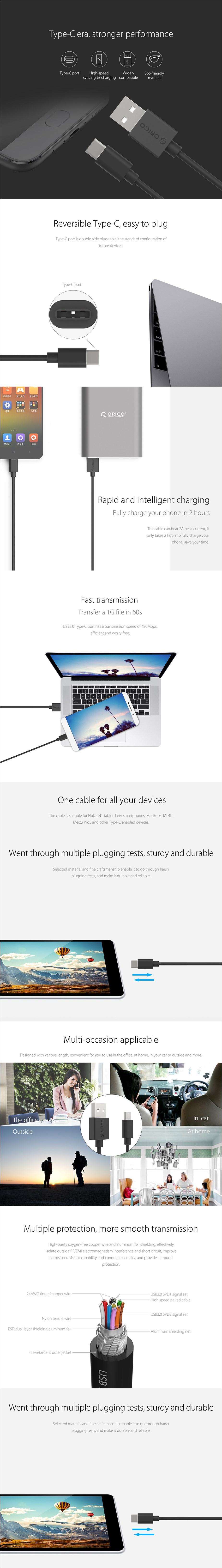 orico_ecu15_1m_usb_typea_to_typec_charge_sync_cable_white_ac31896.jpg