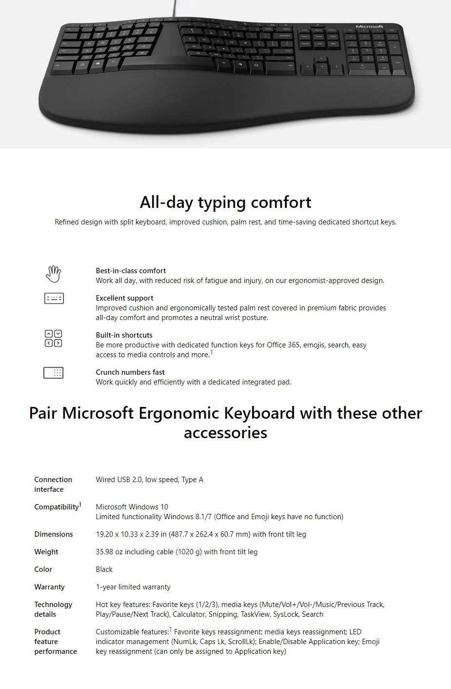 microsoft_ergonomic_keyboard_black_ac31952.jpg