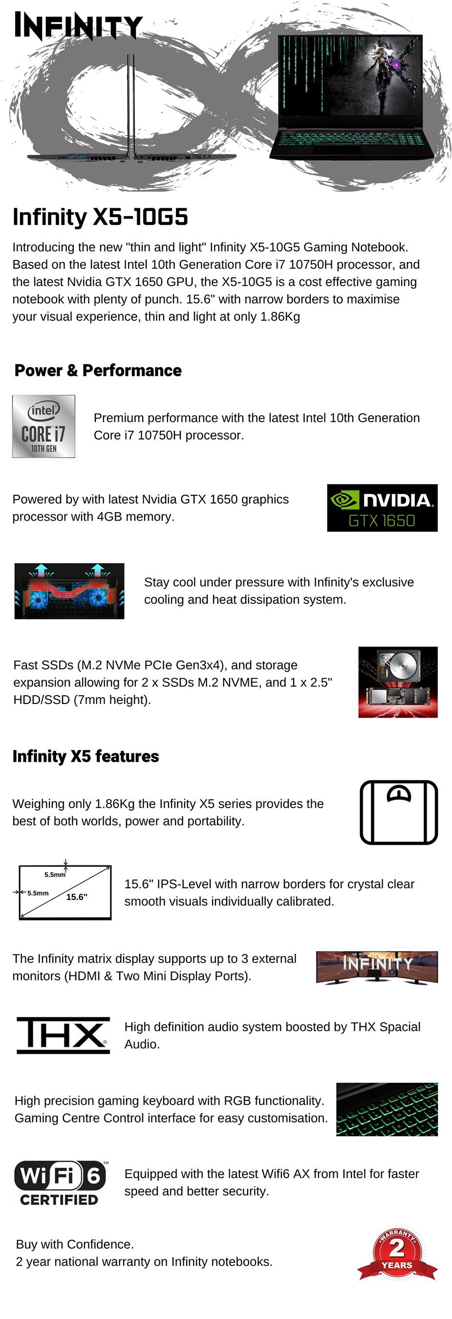 infinity_x510g5799_156_gaming_laptop_i710750h_16gb_1tb_gtx1650_w10h_ac35127_6.jpg