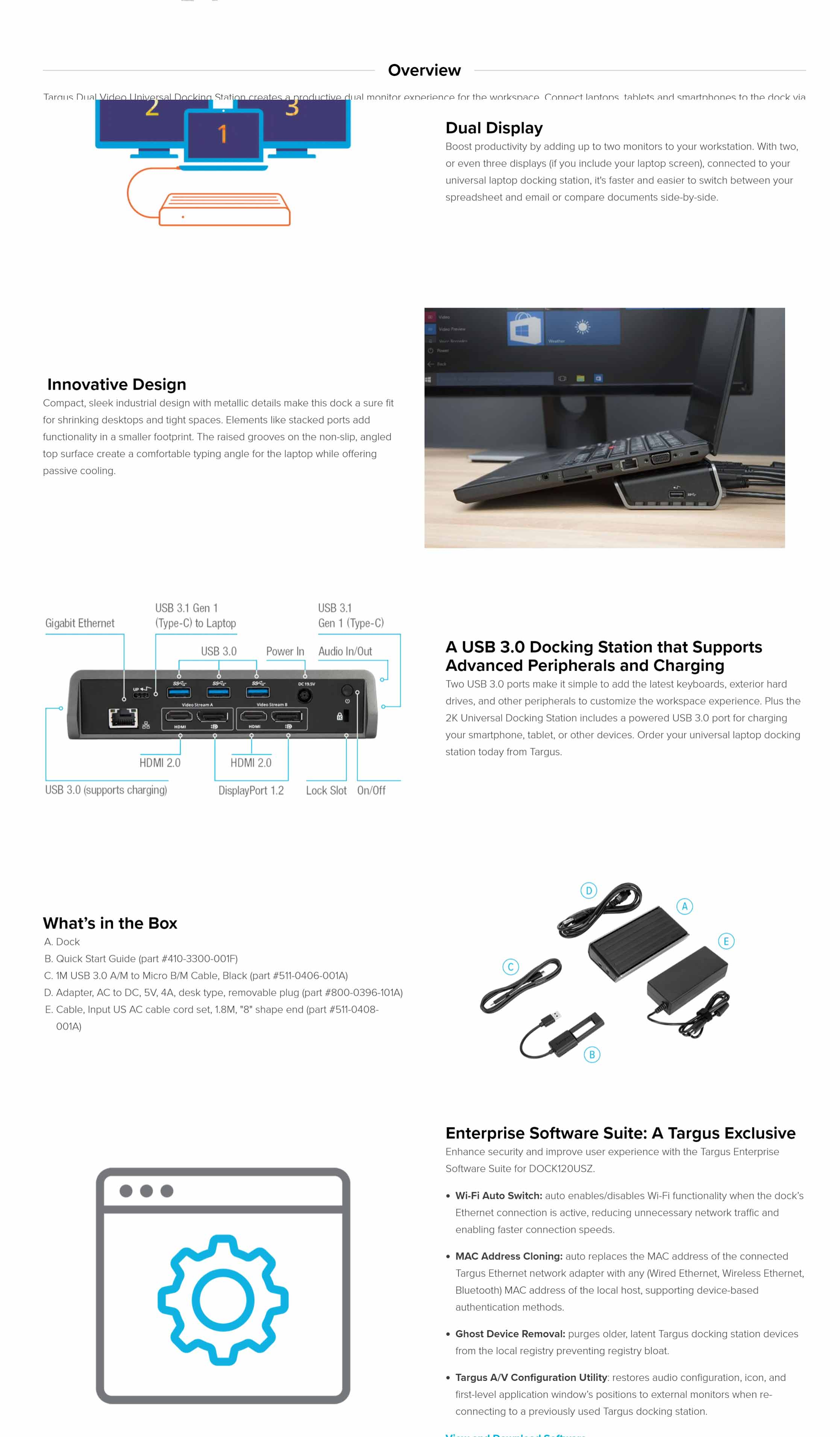 screencapture-au-targus-products-usb-3-0-dual-video-docking-station-dock120auz-2020-06-17-09_18_06.jpg
