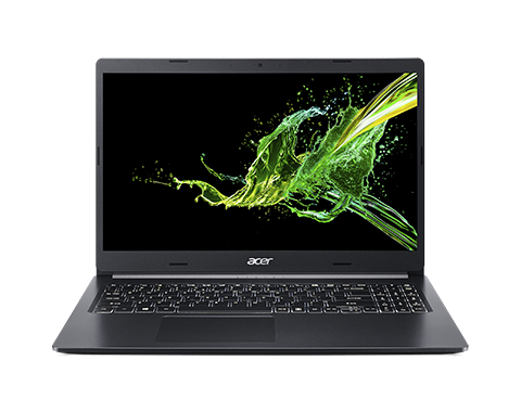 Acer-Aspire-5-A515-54-photogallery-01.png