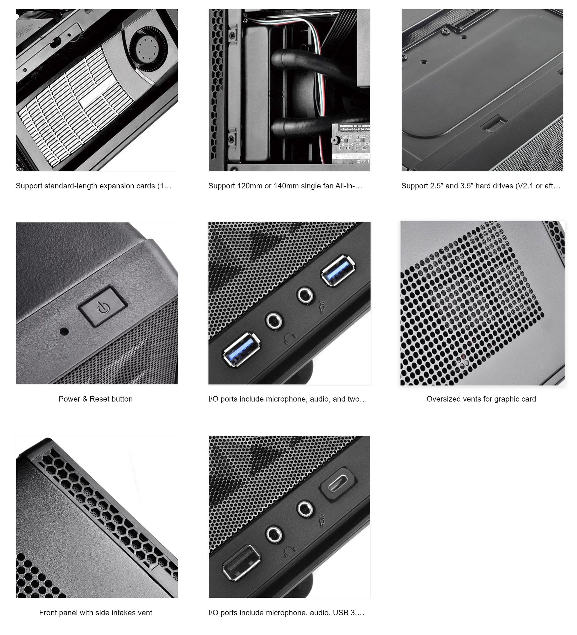 #1759 - 'SilverStone SG13 INTRODUCTION' - silverstonetek_com.jpg