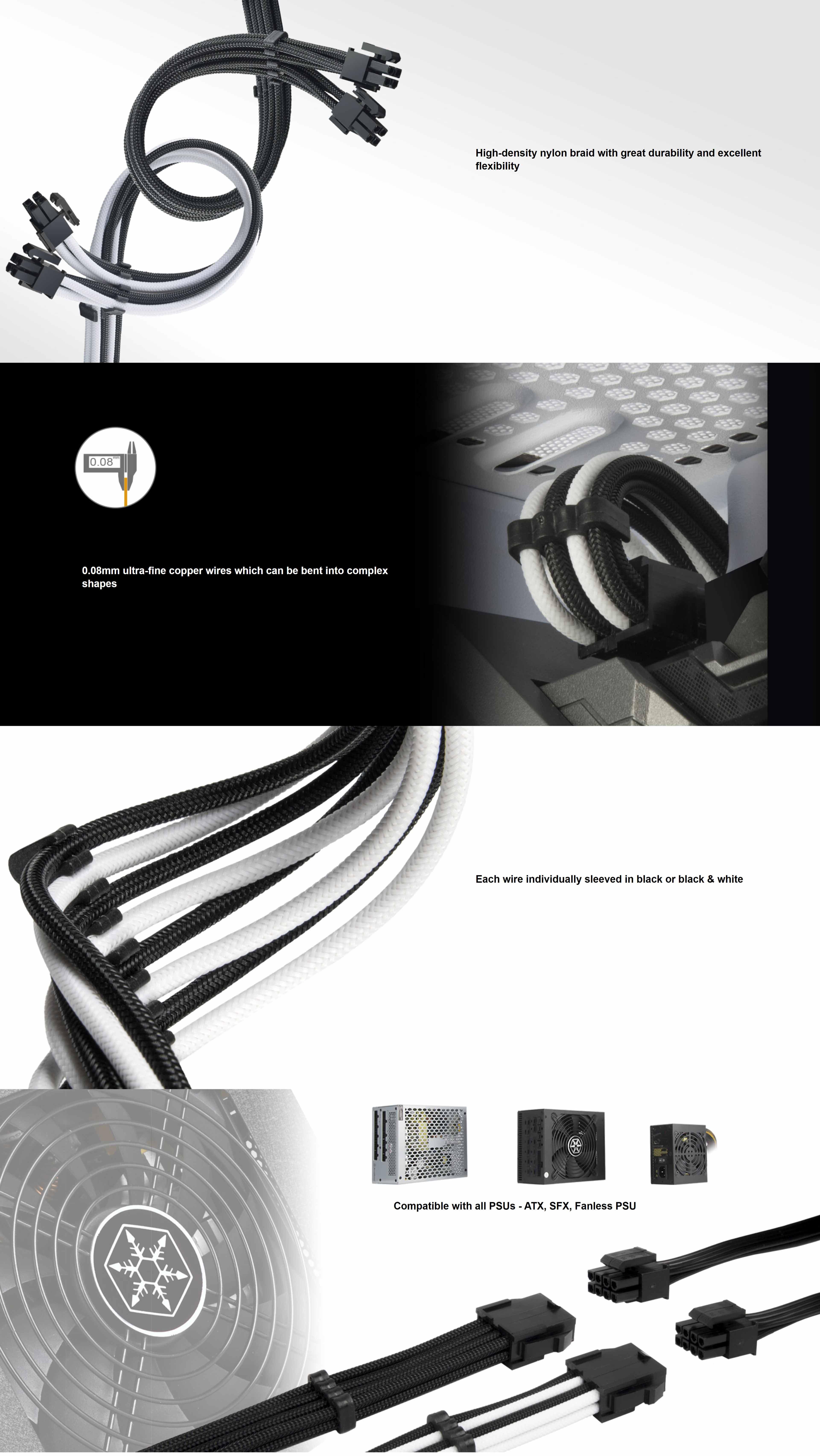 screencapture-silverstonetek-product-php-2020-06-17-16_13_01.jpg
