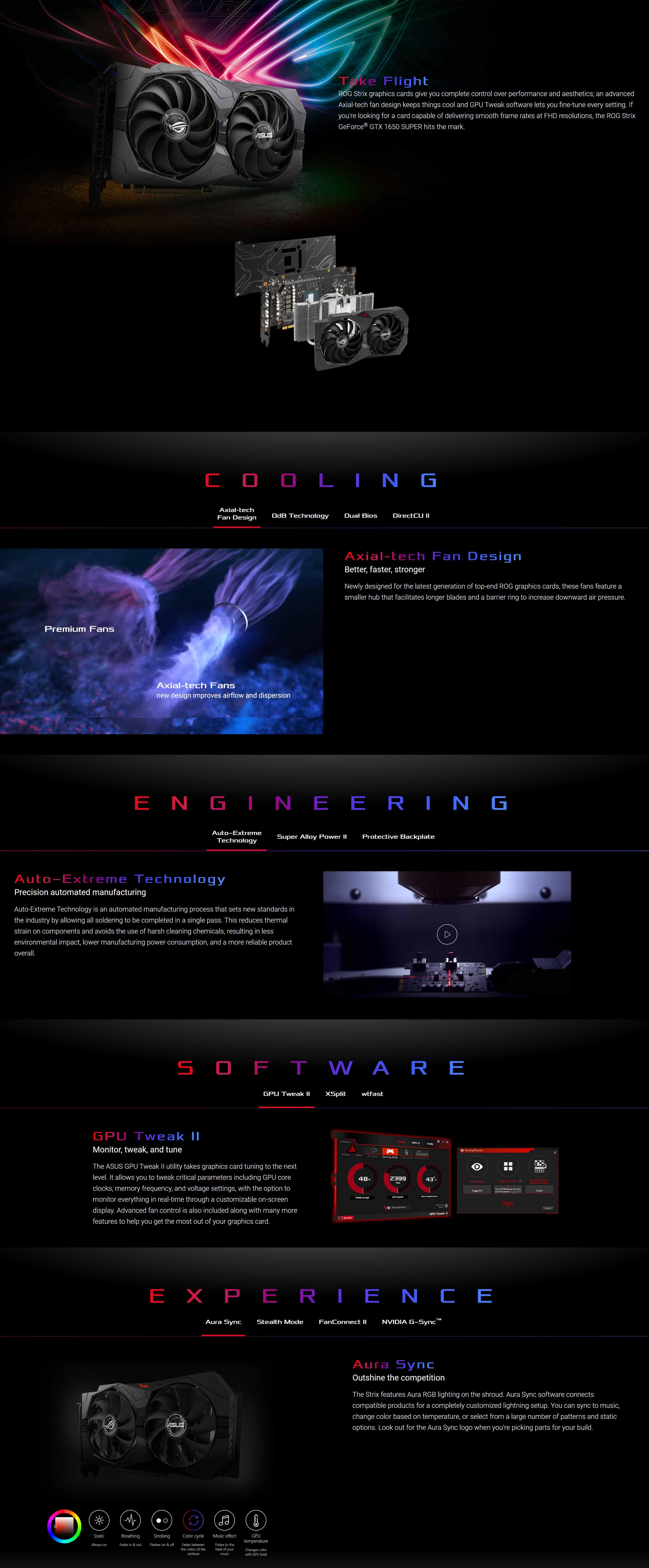 screencapture-asus-Graphics-Cards-ROG-STRIX-GTX1650S-O4G-GAMING-2020-06-18-14_29_53.jpg