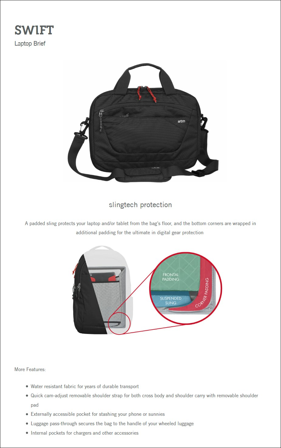 stm_swift_laptop_brief_bag_for_15_to_16_notebooks_ac31223_3.jpg