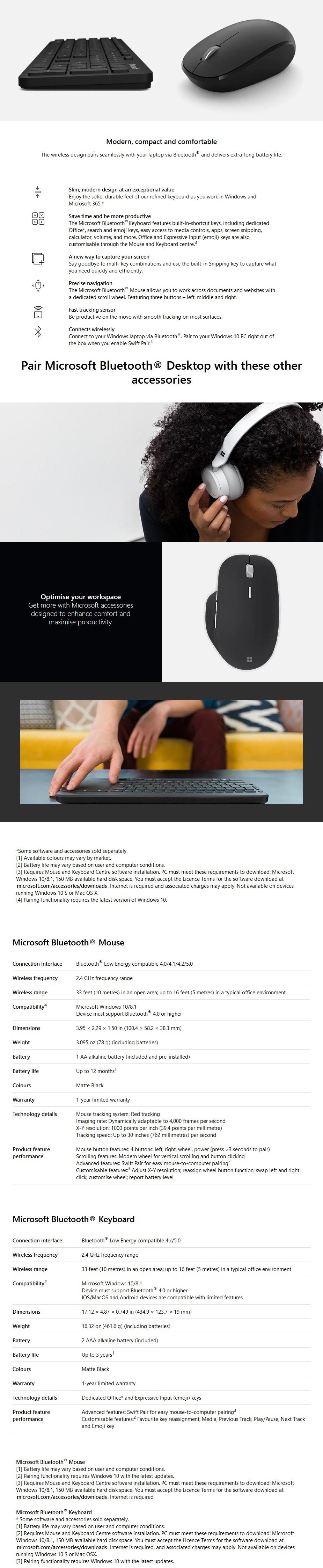 microsoft_qhg00017_bluetooth_desktop_mouse_keyboard_combo_ac35043_4.jpg