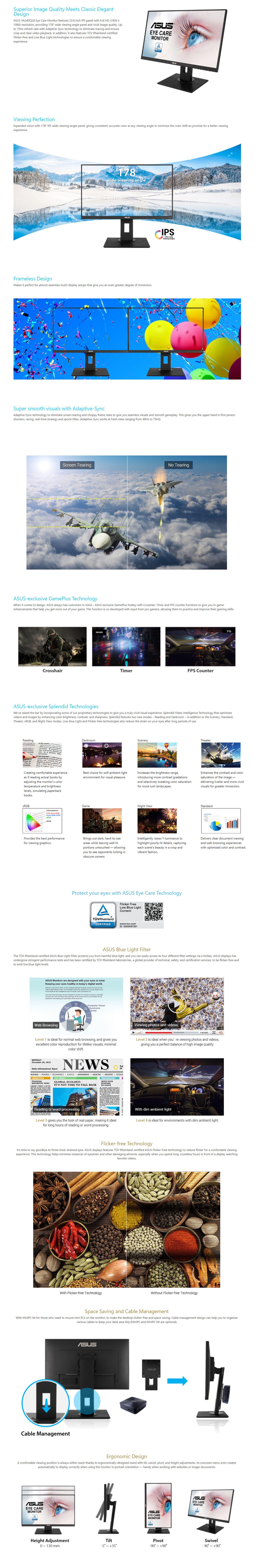 #1783 - 'VA24DQLB I Monitors I ASUS Global' - www_asus_com.jpg