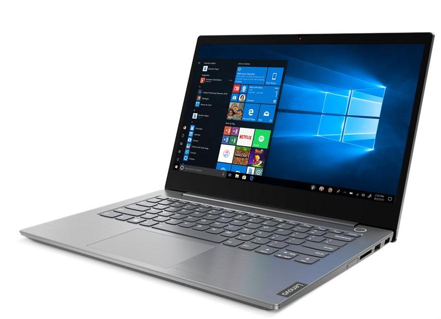 Lenovo ThinkBook 14 G10 - Side.png