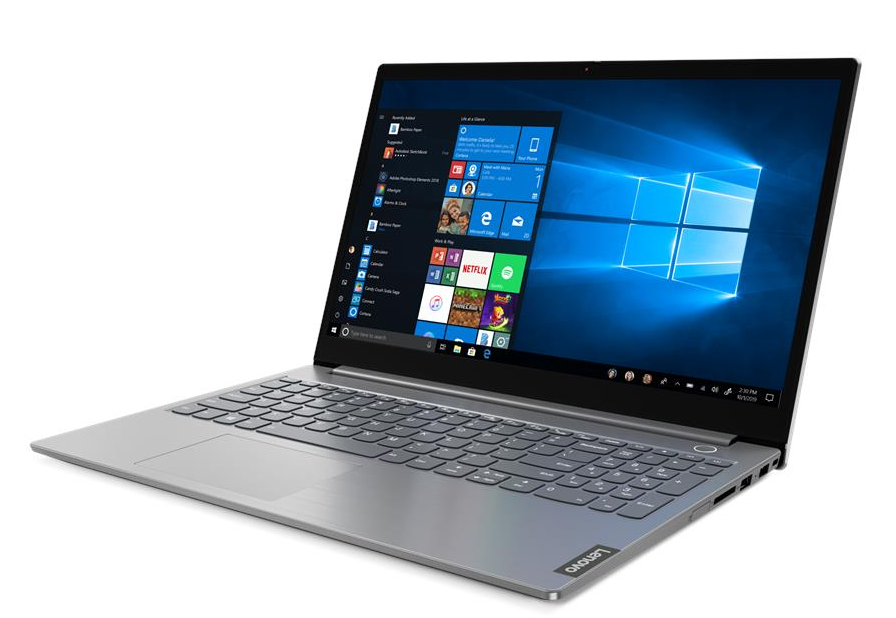 Lenovo ThinkBook 15 G10 - Front.png