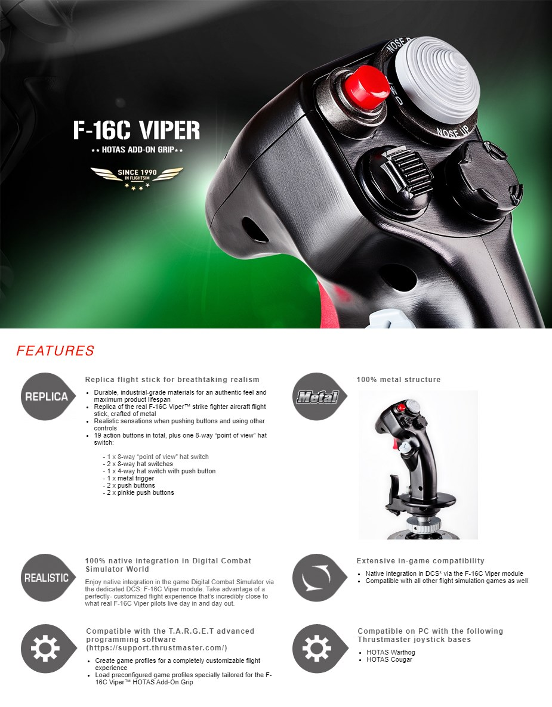 thrustmaster_f16c_viper_hotas_addon_grip_ac36015_3.jpg
