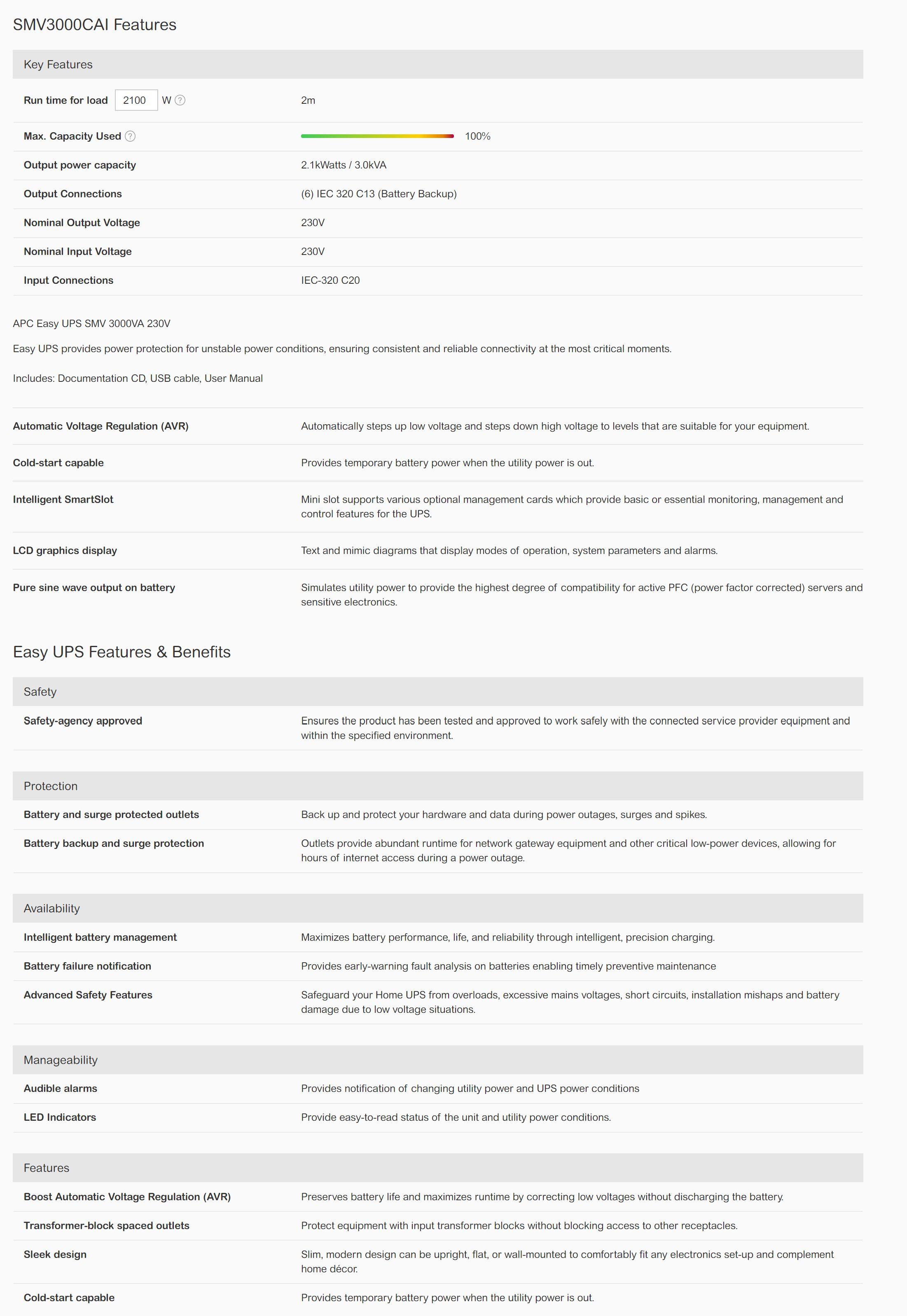 #1801 - 'APC Easy UPS SMV 3000VA 230V-APCCroatia' - www_apc_com.jpg