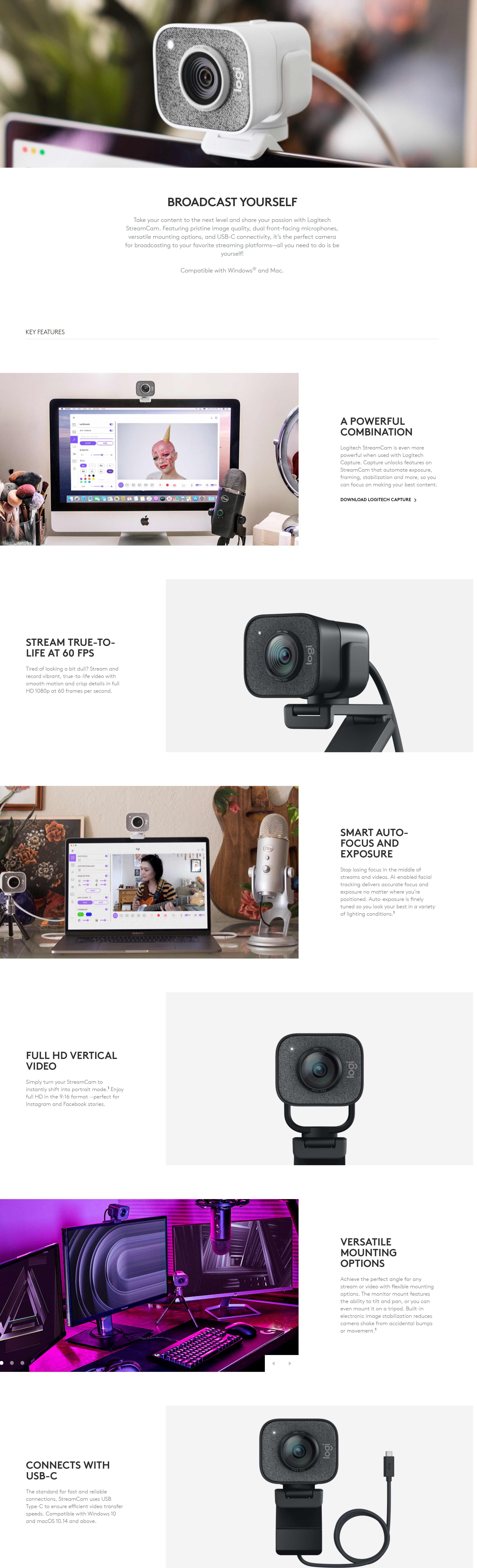 screencapture-logitech-en-au-product-streamcam-2020-07-13-16_11_19.jpg